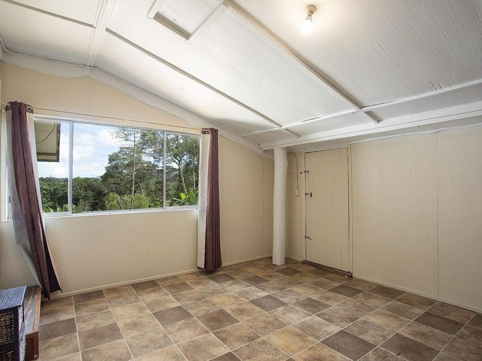 32 Eungella Dam Road, Eungella, QLD 4757
