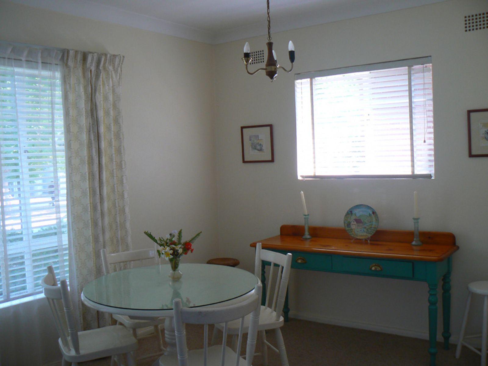 1/339 Victoria Avenue, Chatswood, NSW 2067