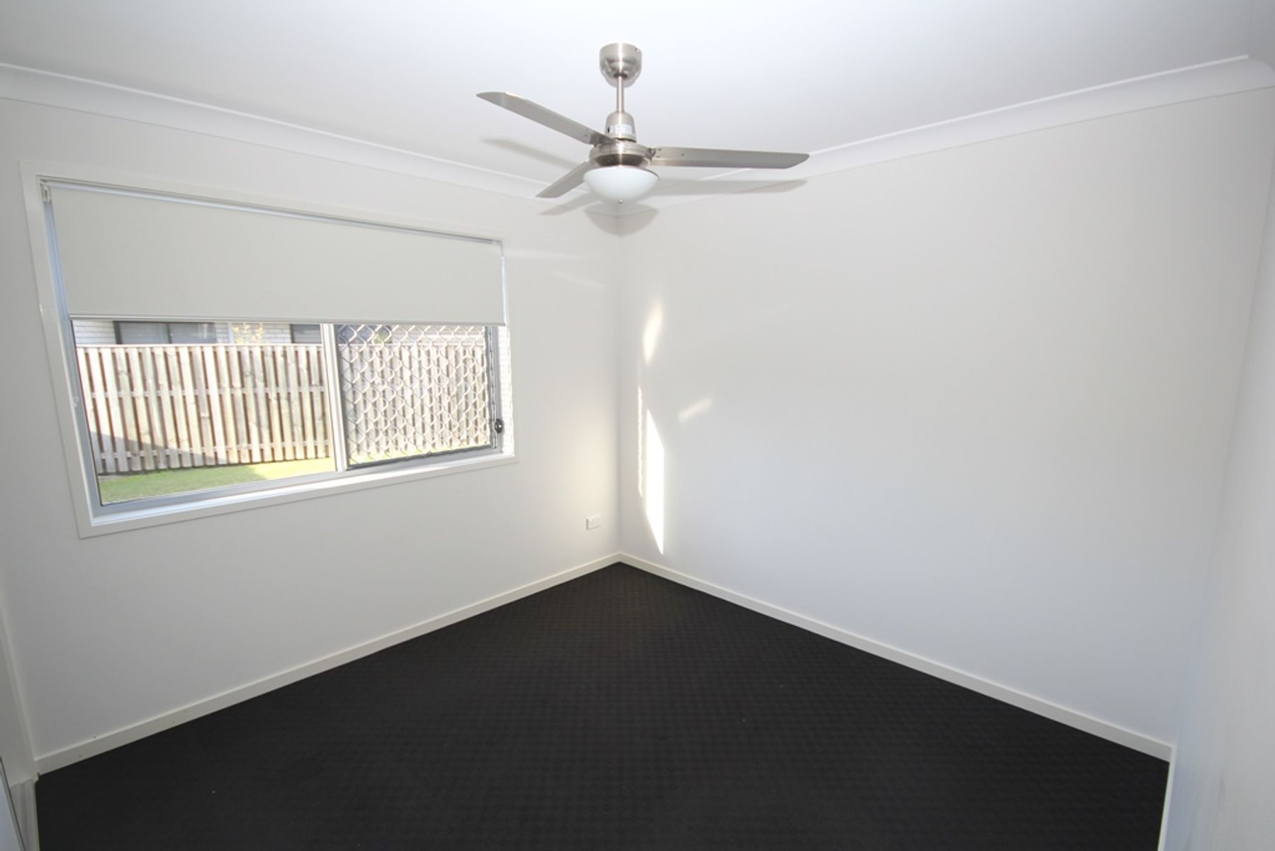 23 Fitzpatrick Circuit, Augustine Heights, QLD 4300