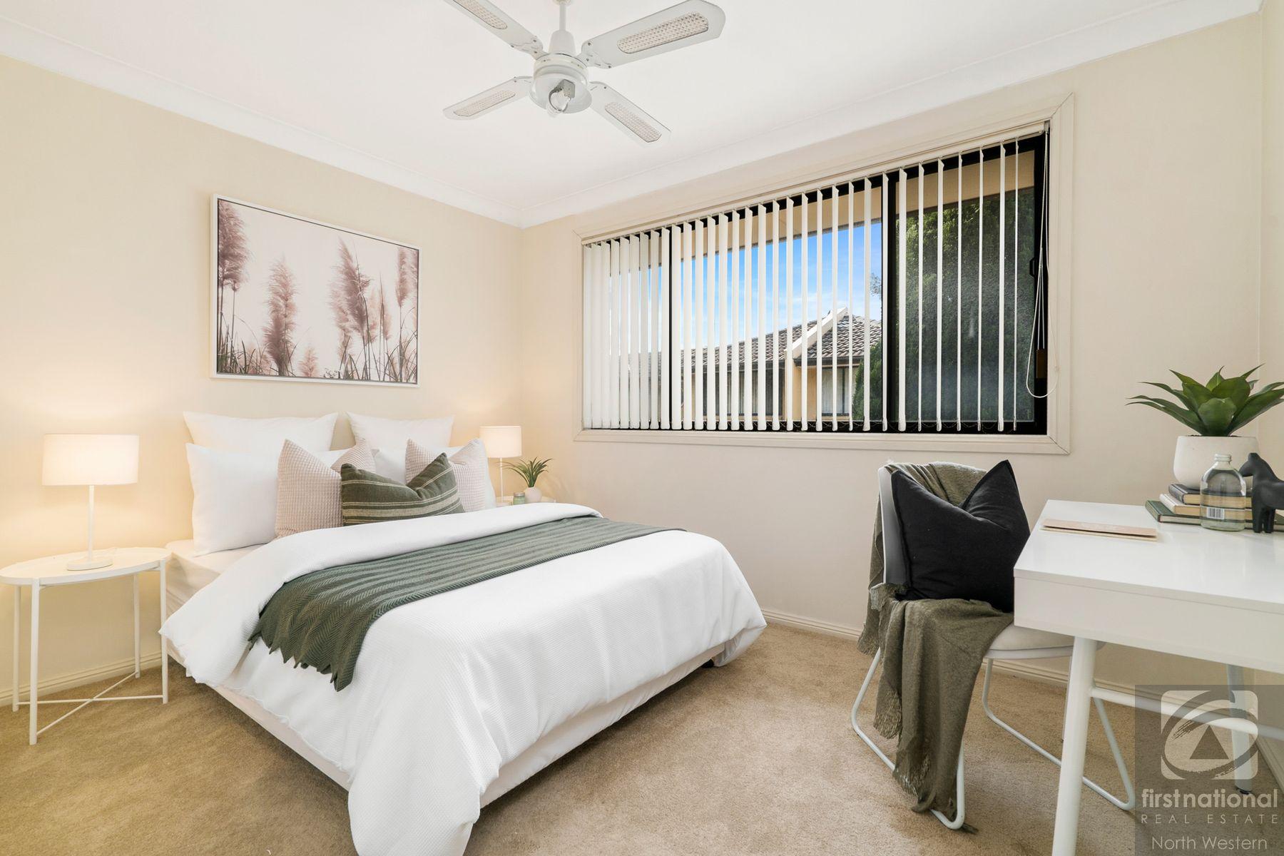 8/32 Douglas Road, Quakers Hill, NSW 2763