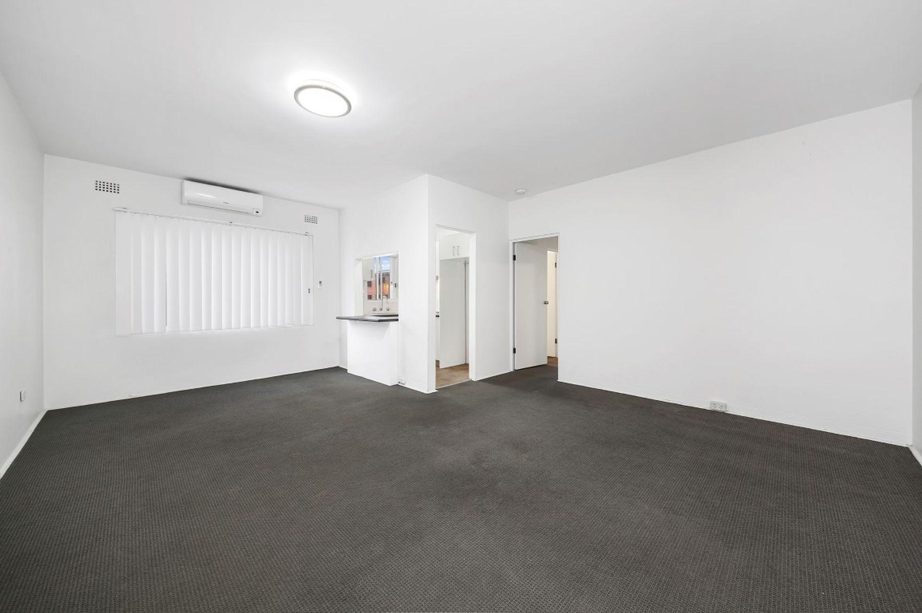 4/130 The Grand Pde, Brighton-Le-Sands, NSW 2216