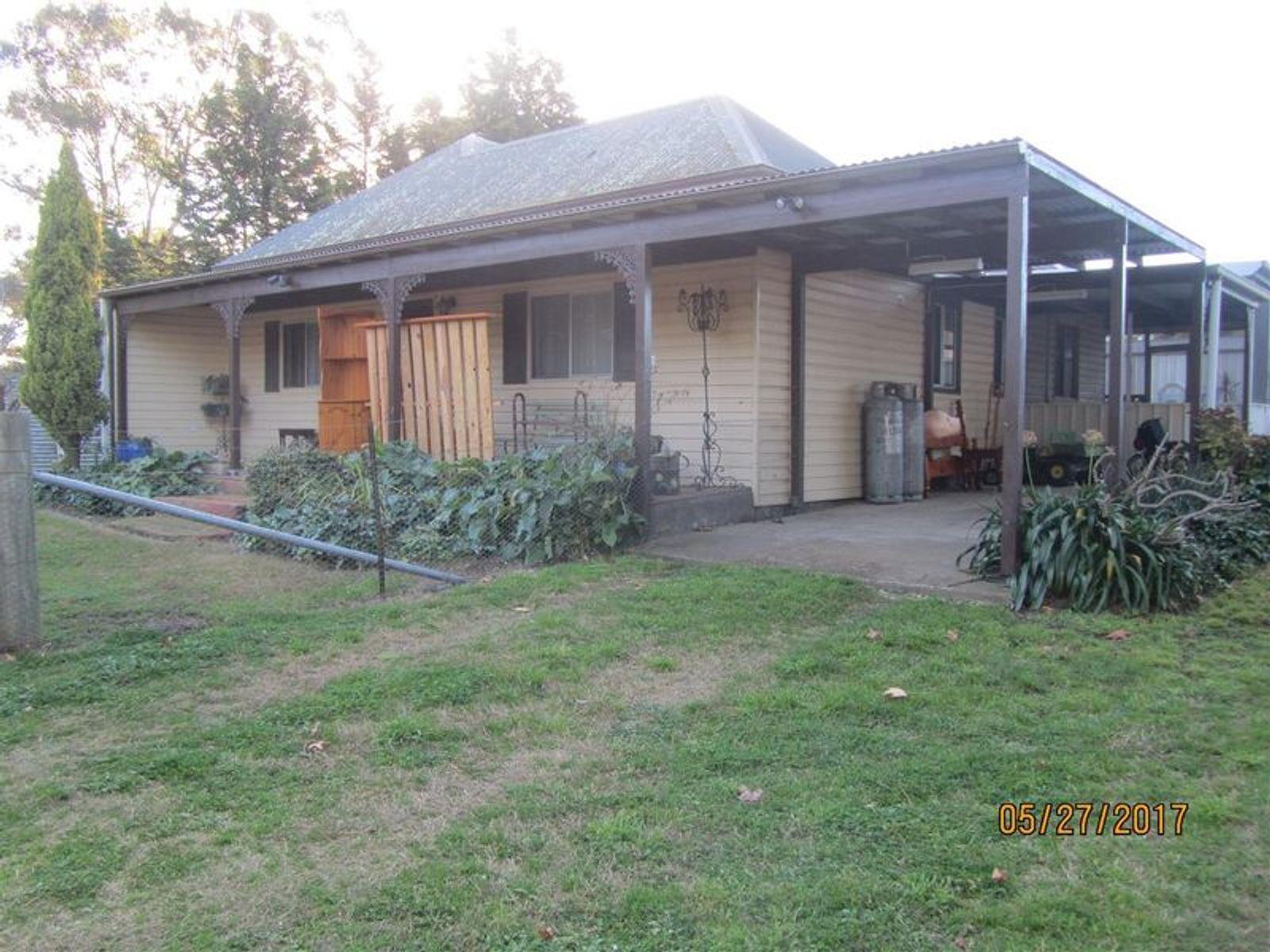 97 Highlands Way, Marulan, NSW 2579