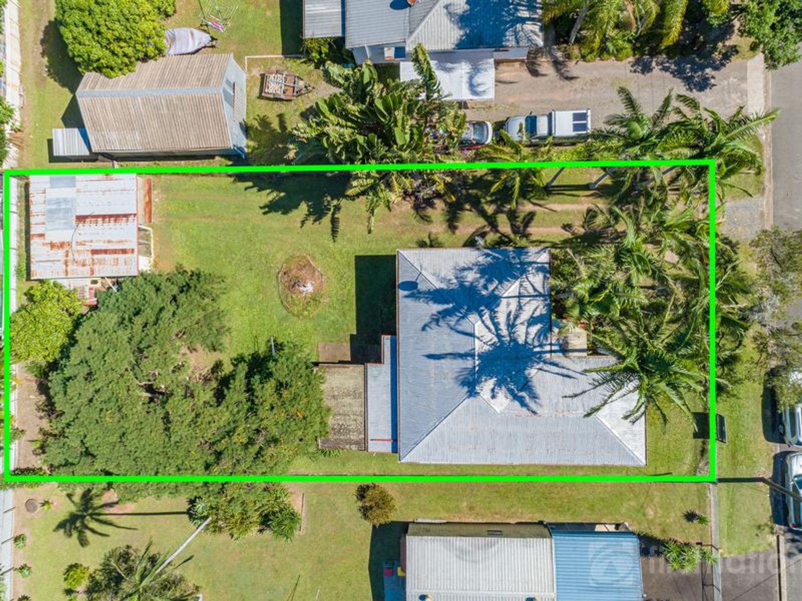 16 DYER STREET, Landsborough, QLD 4550