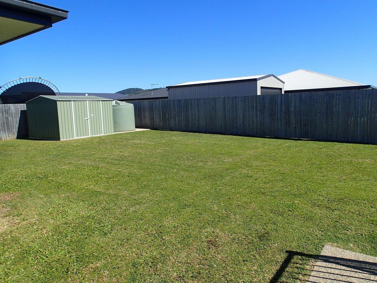 37 Pacific Avenue, Sarina, QLD 4737
