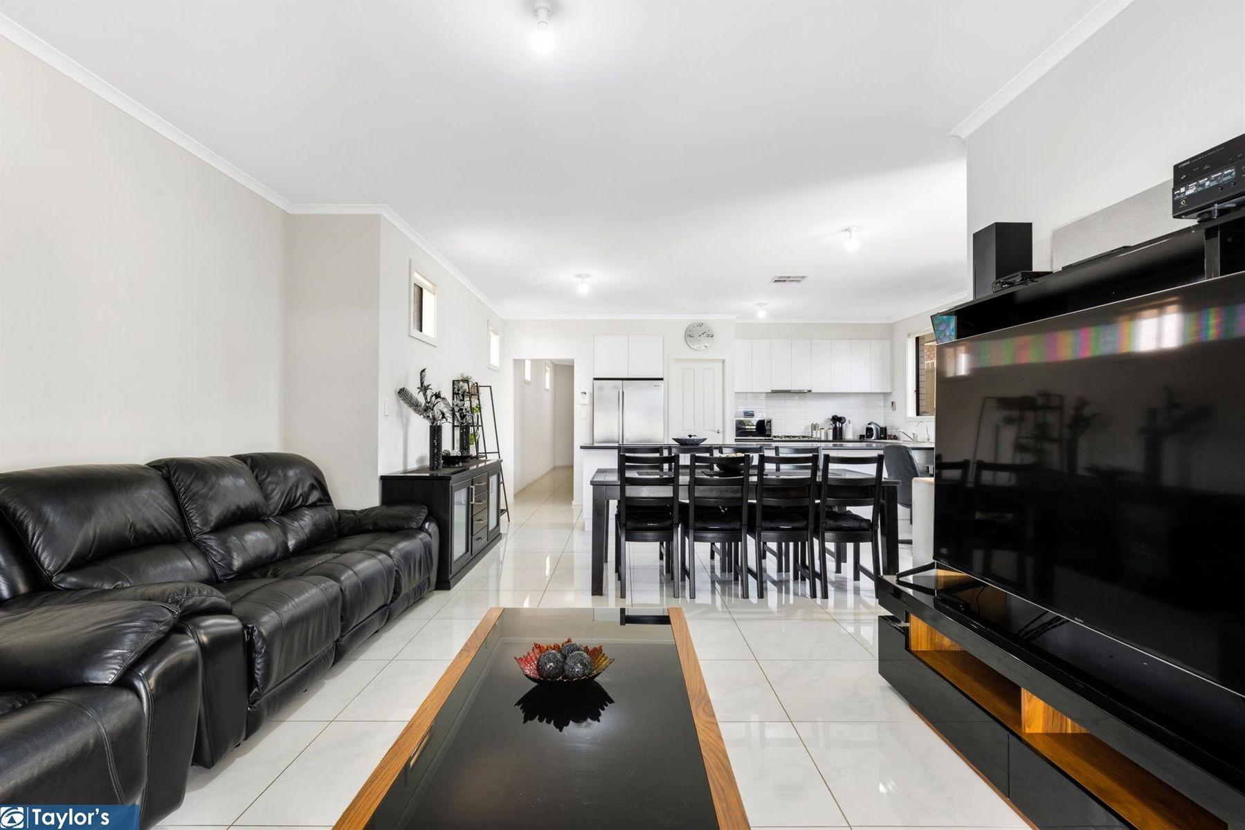 97B Winchester Street, Salisbury East, SA 5109