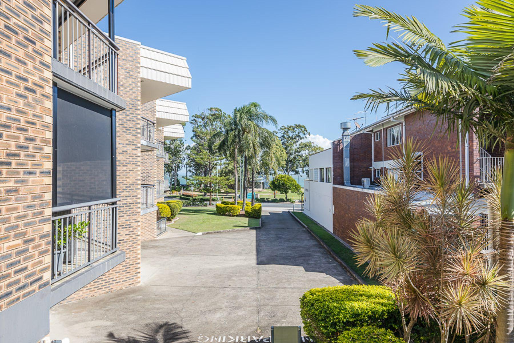 3/15-19 Toorbul Street, Bongaree, QLD 4507