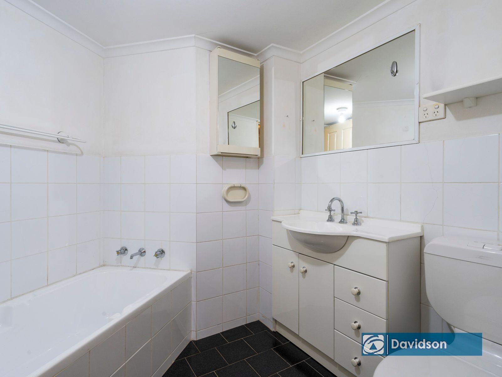4/53 Bathurst Street, Liverpool, NSW 2170