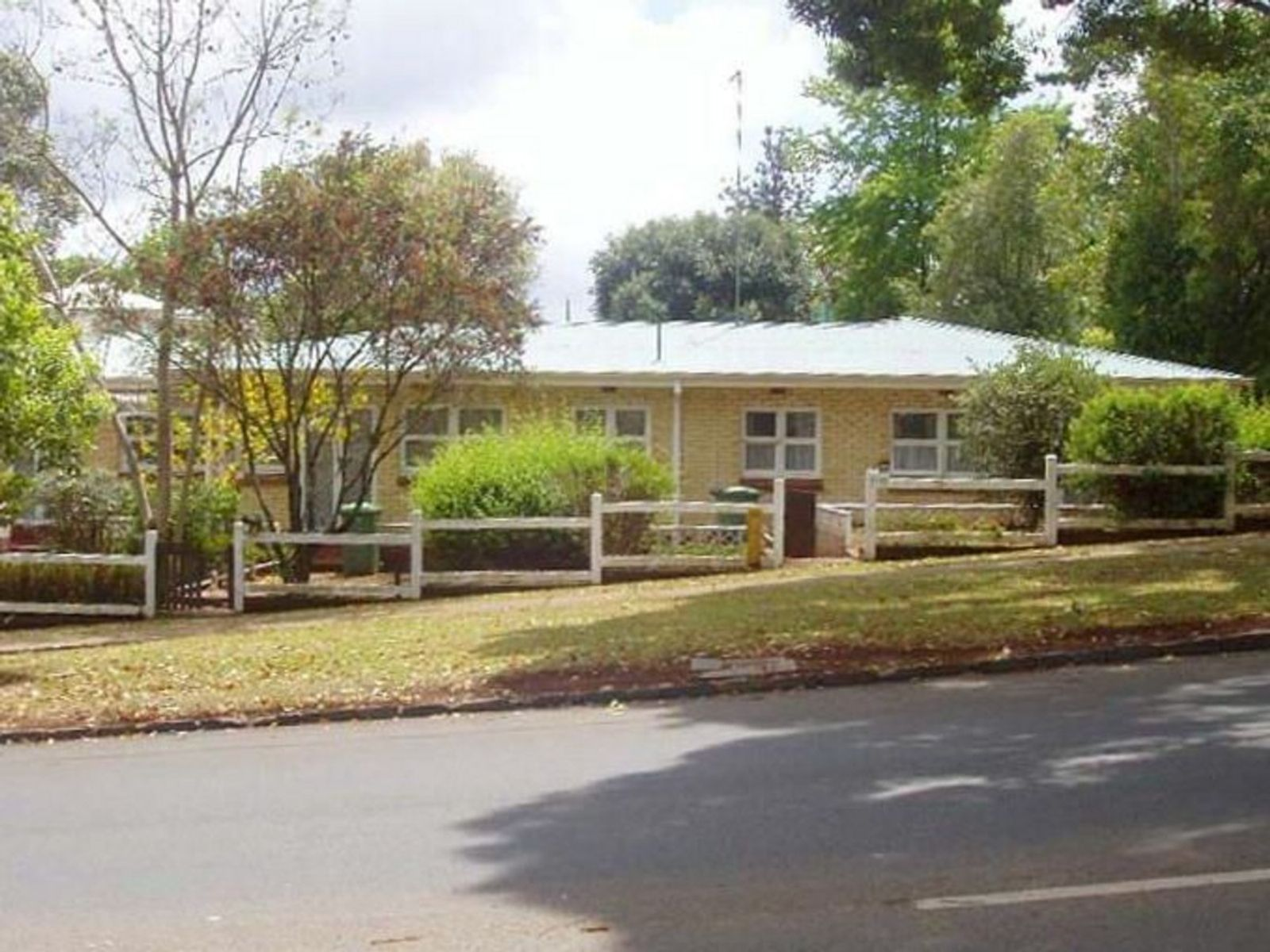 4/21 Margaret Street, East Toowoomba, QLD 4350