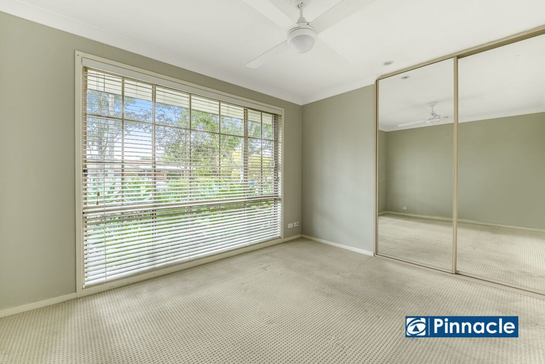1 Manning Place, Currans Hill, NSW 2567