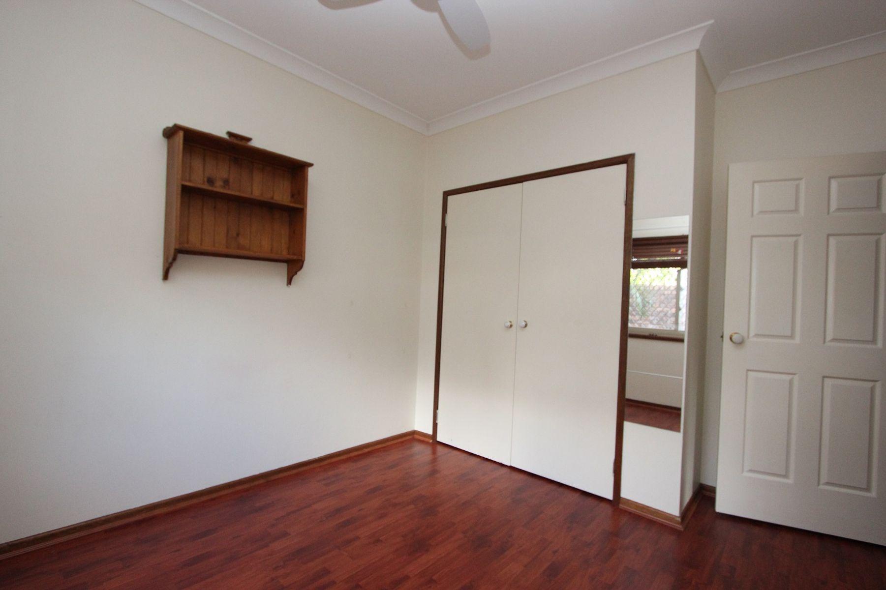 22 Atherton Circuit, Forest Lake, QLD 4078