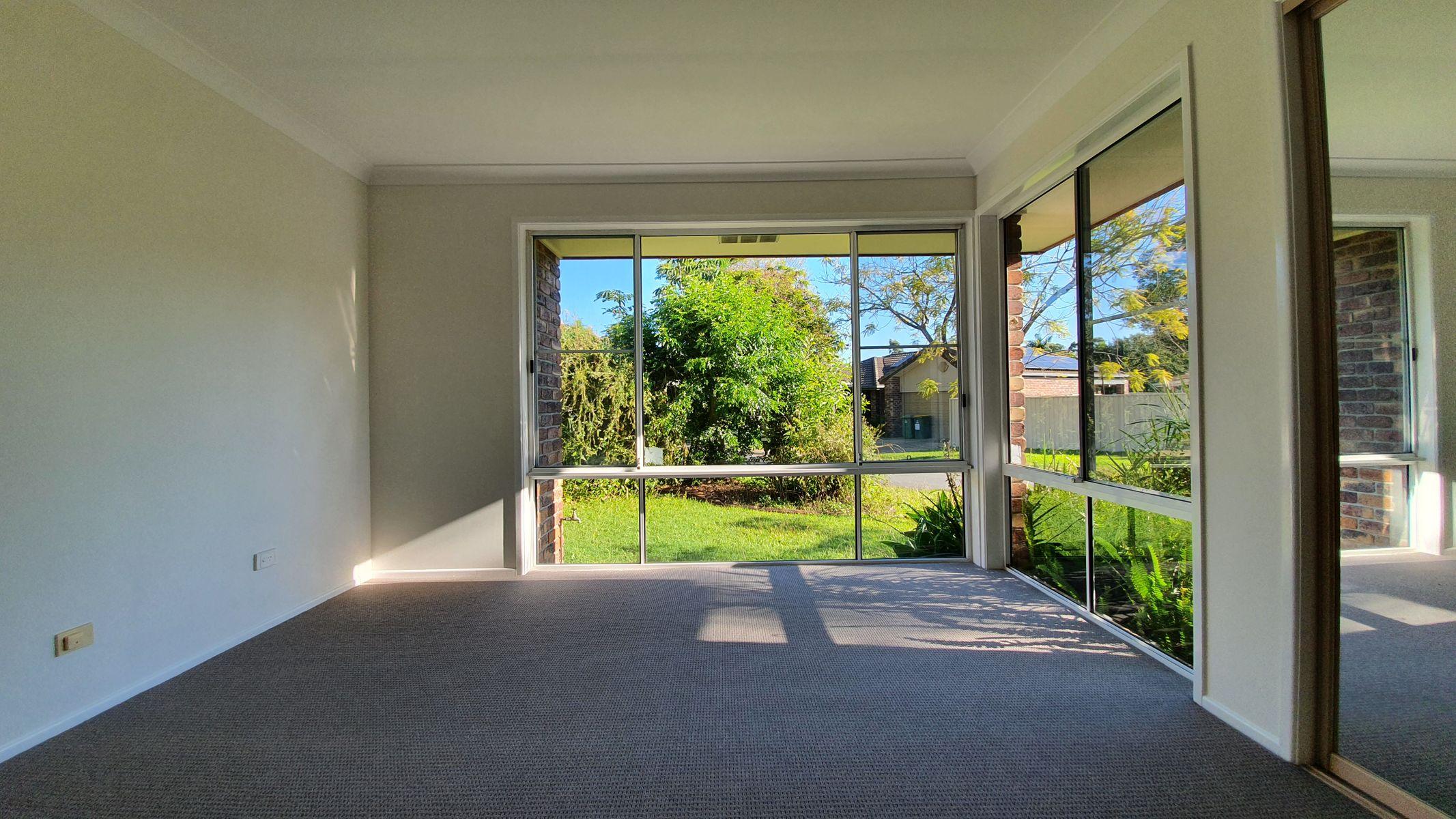 15 Seamist Drive, Nerang, QLD 4211