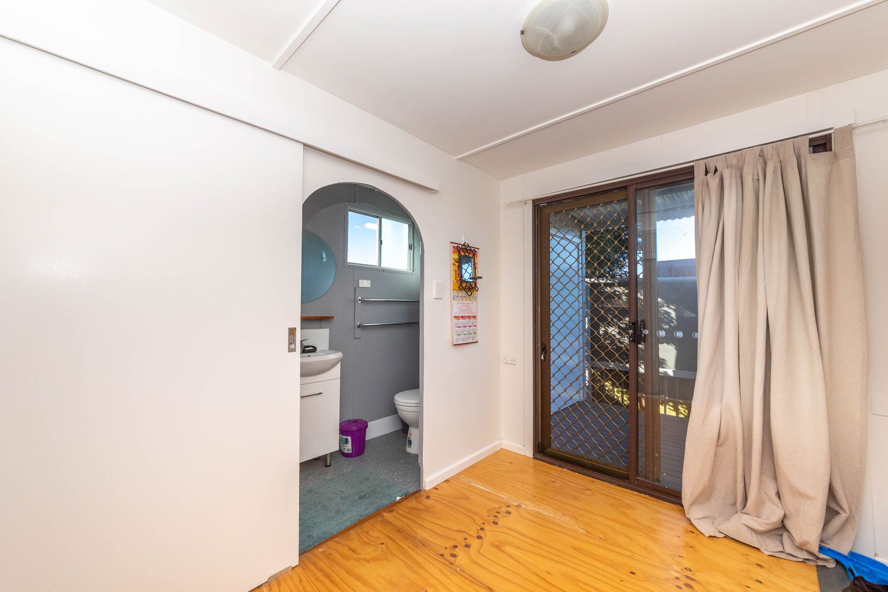21/491 River Street, West Ballina, NSW 2478