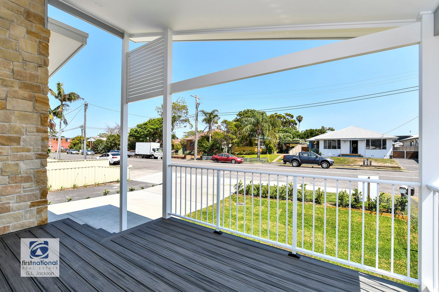 264A Booker Bay Road, Booker Bay, NSW 2257