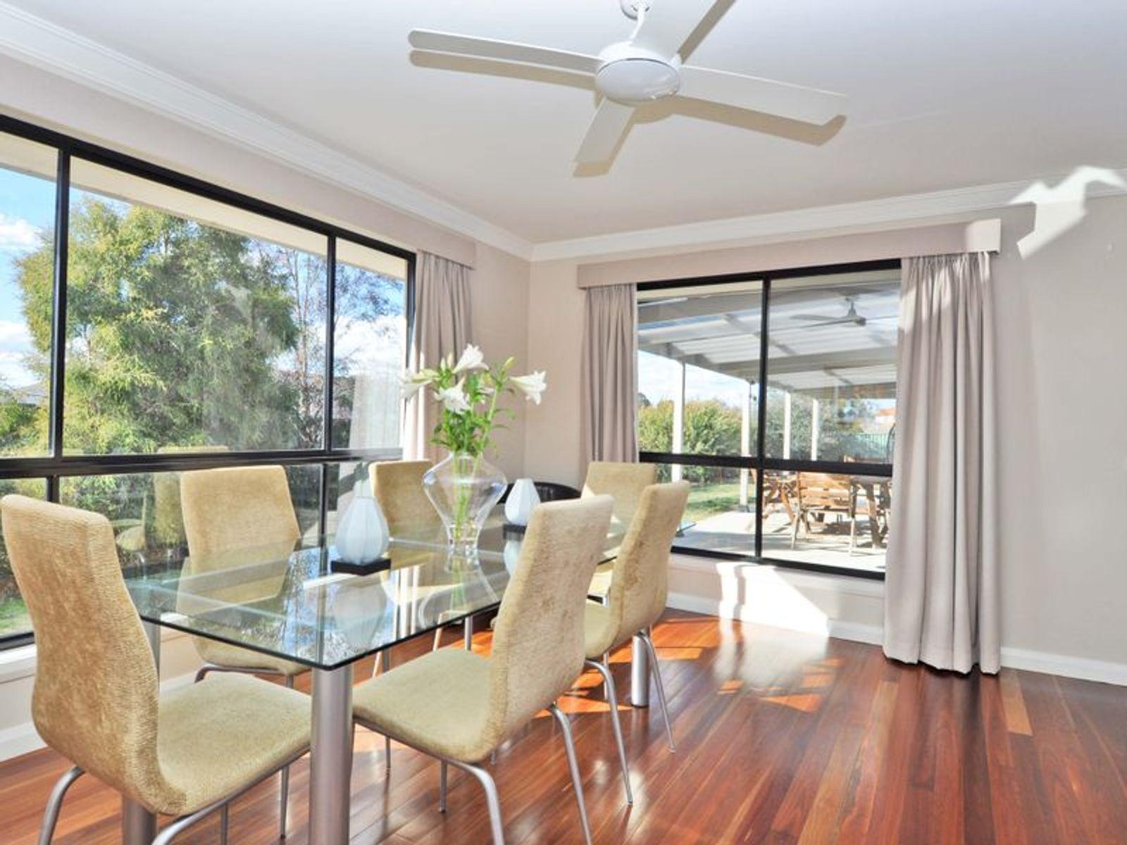 37 Darwin Drive, Bathurst, NSW 2795