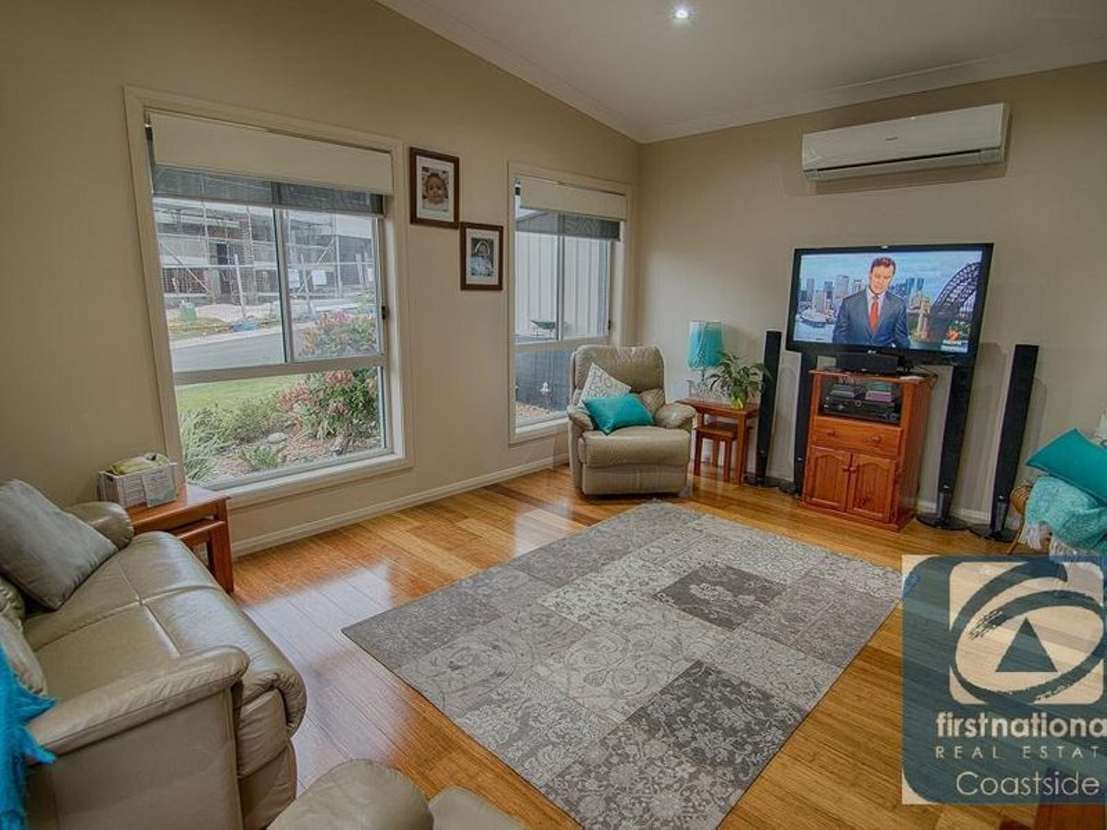 3 Cowries Avenue, Shell Cove, NSW 2529