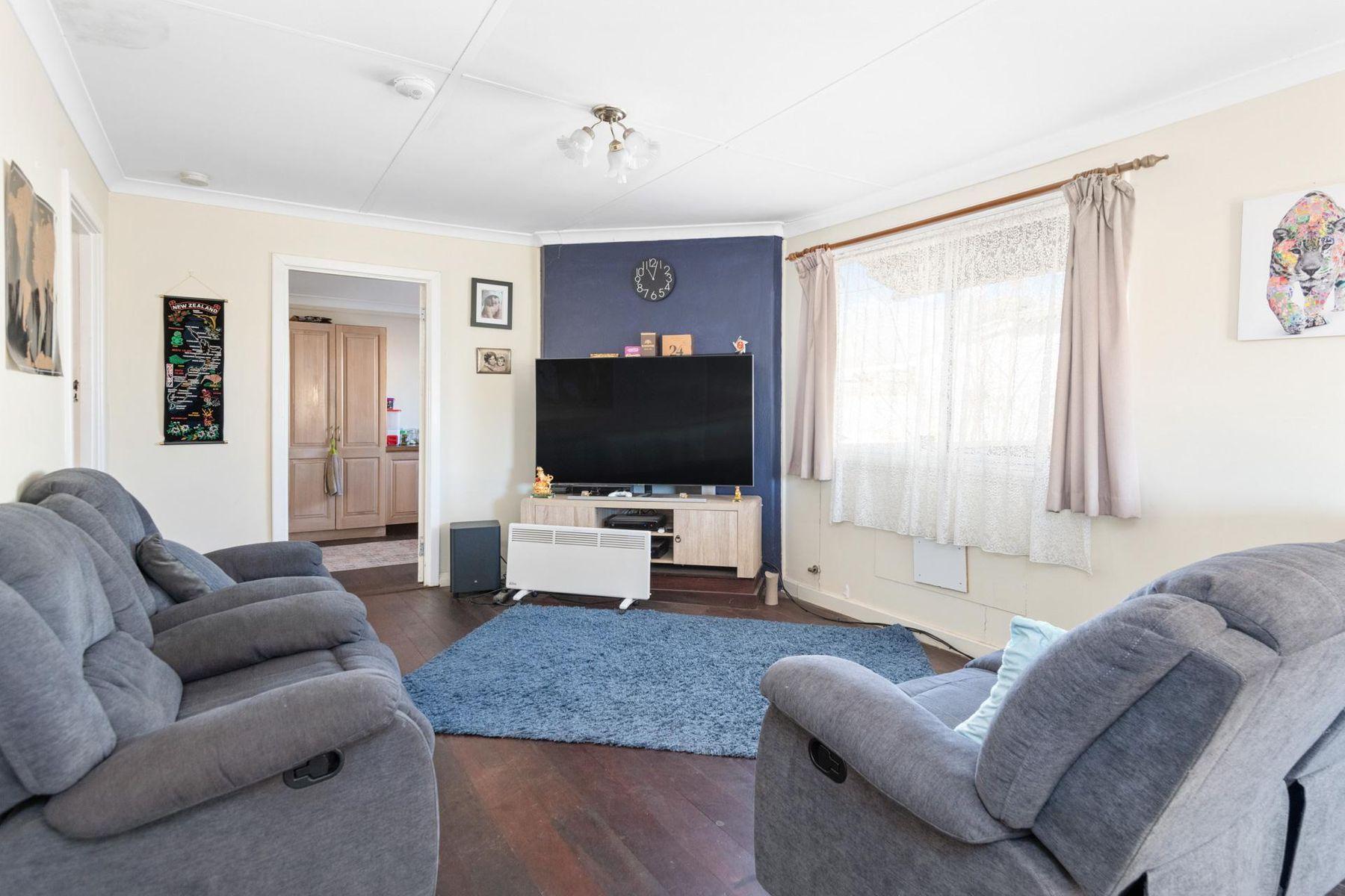 3 Whitlock Street, South Kalgoorlie, WA 6430