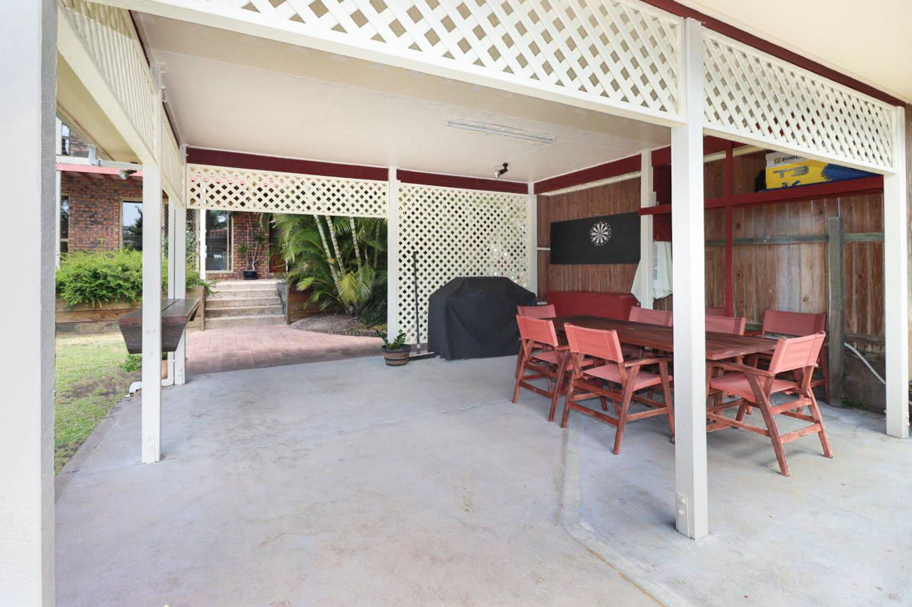 7 Maike Drive, Urraween, QLD 4655