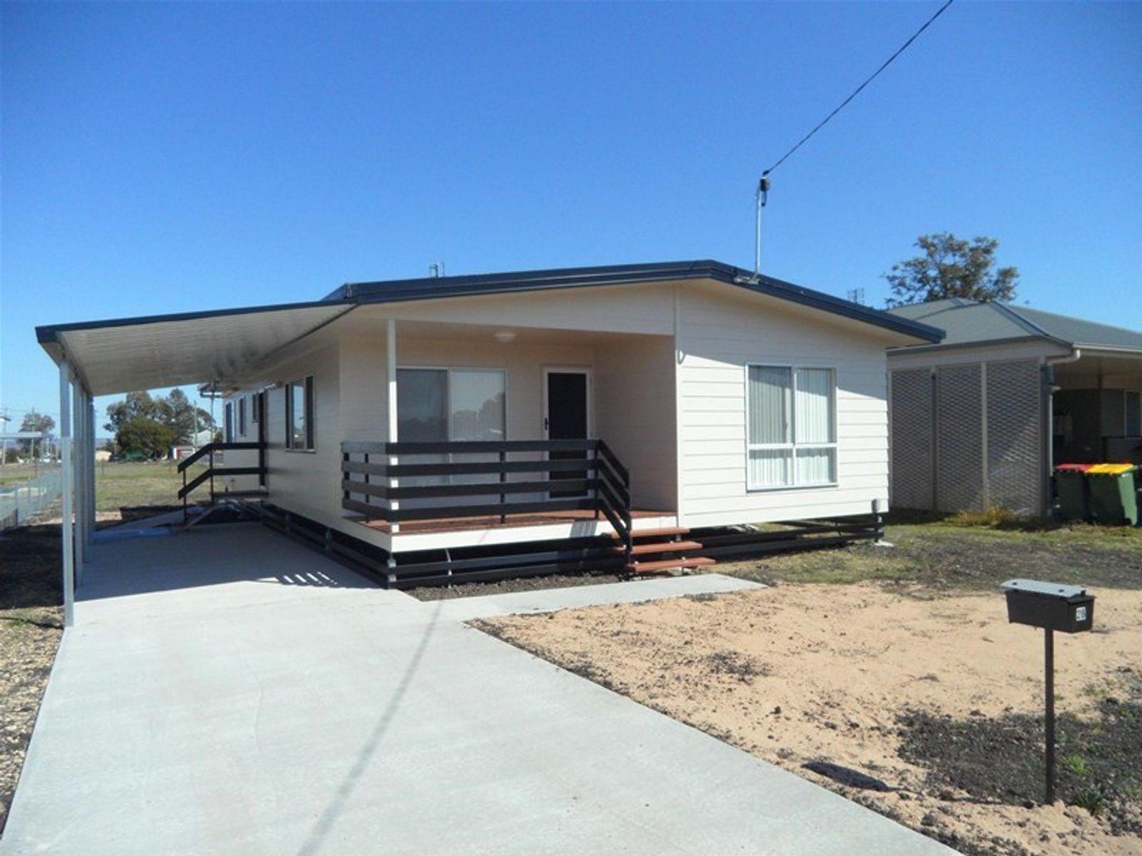 28 Murilla Street, Clifton, QLD 4361