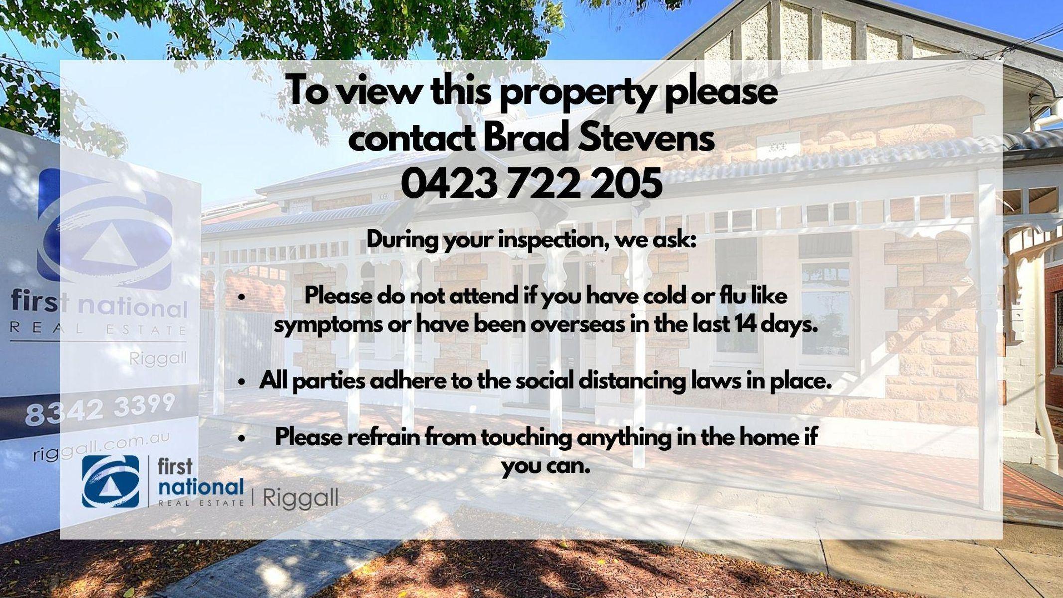 Lot 301 44 Warren Avenue, Blair Athol, SA 5084