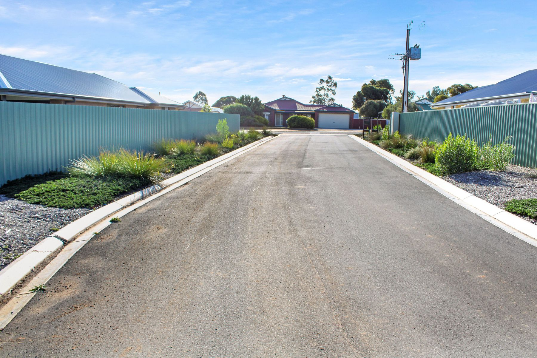 Lot 205 Christian Road, Murray Bridge, SA 5253