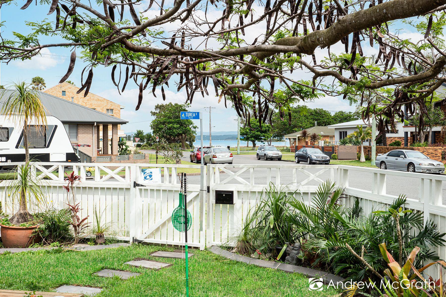 40 Makoro Street, Pelican, NSW 2281
