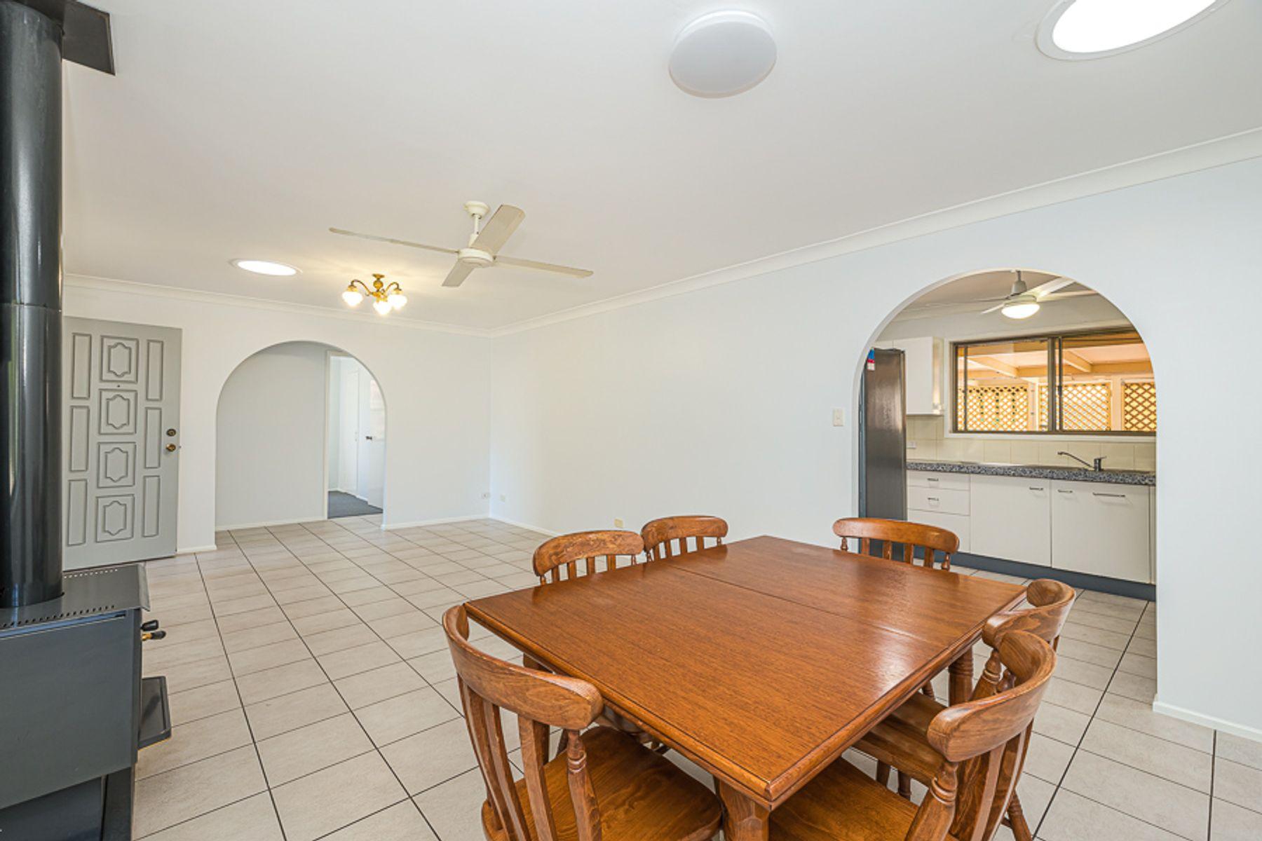 47 Jabiru Street, Bellara, QLD 4507