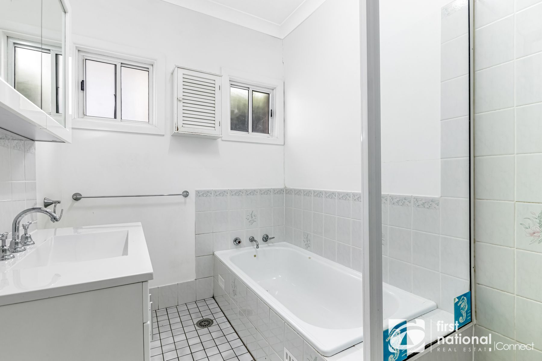 60 Cox St, South Windsor, NSW 2756