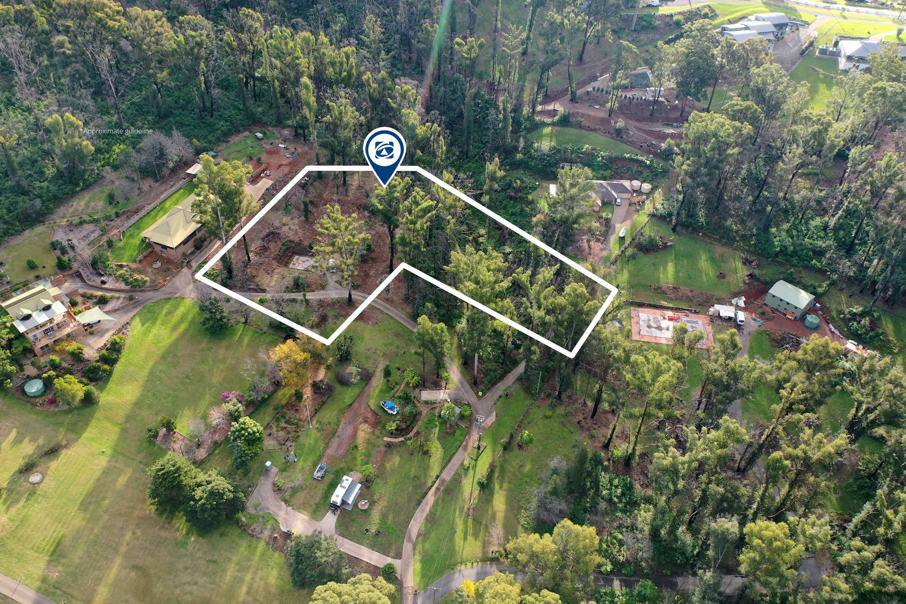 10 Figtree Close, Surf Beach, NSW 2536