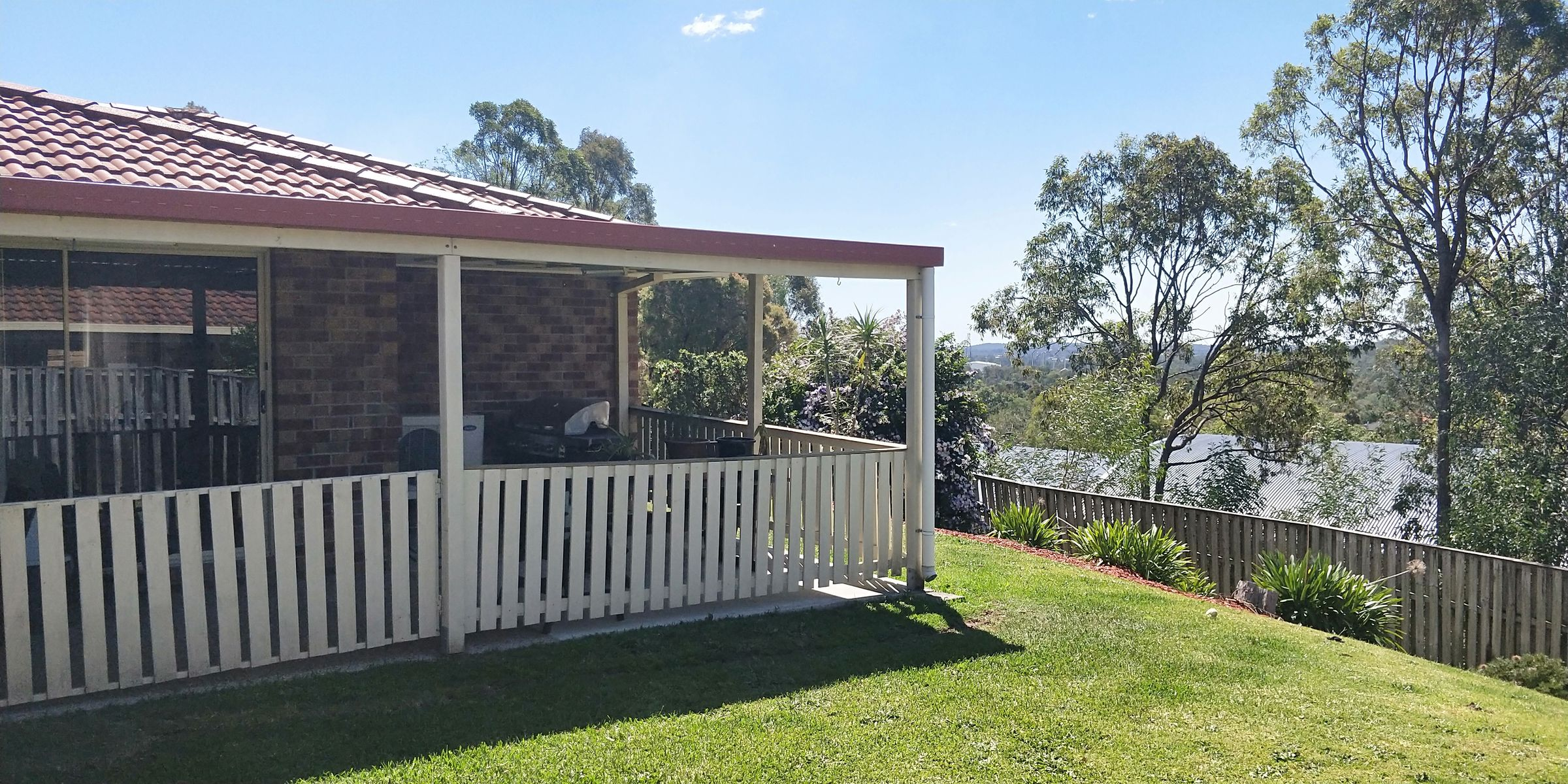 30 Manra Way, Pacific Pines, QLD 4211
