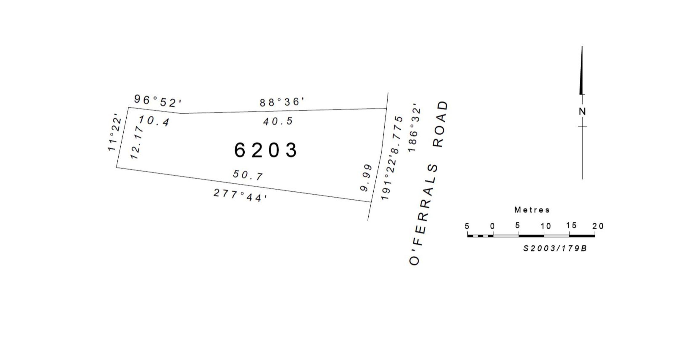 66 O'Ferrals Road, Bayview, NT 0820