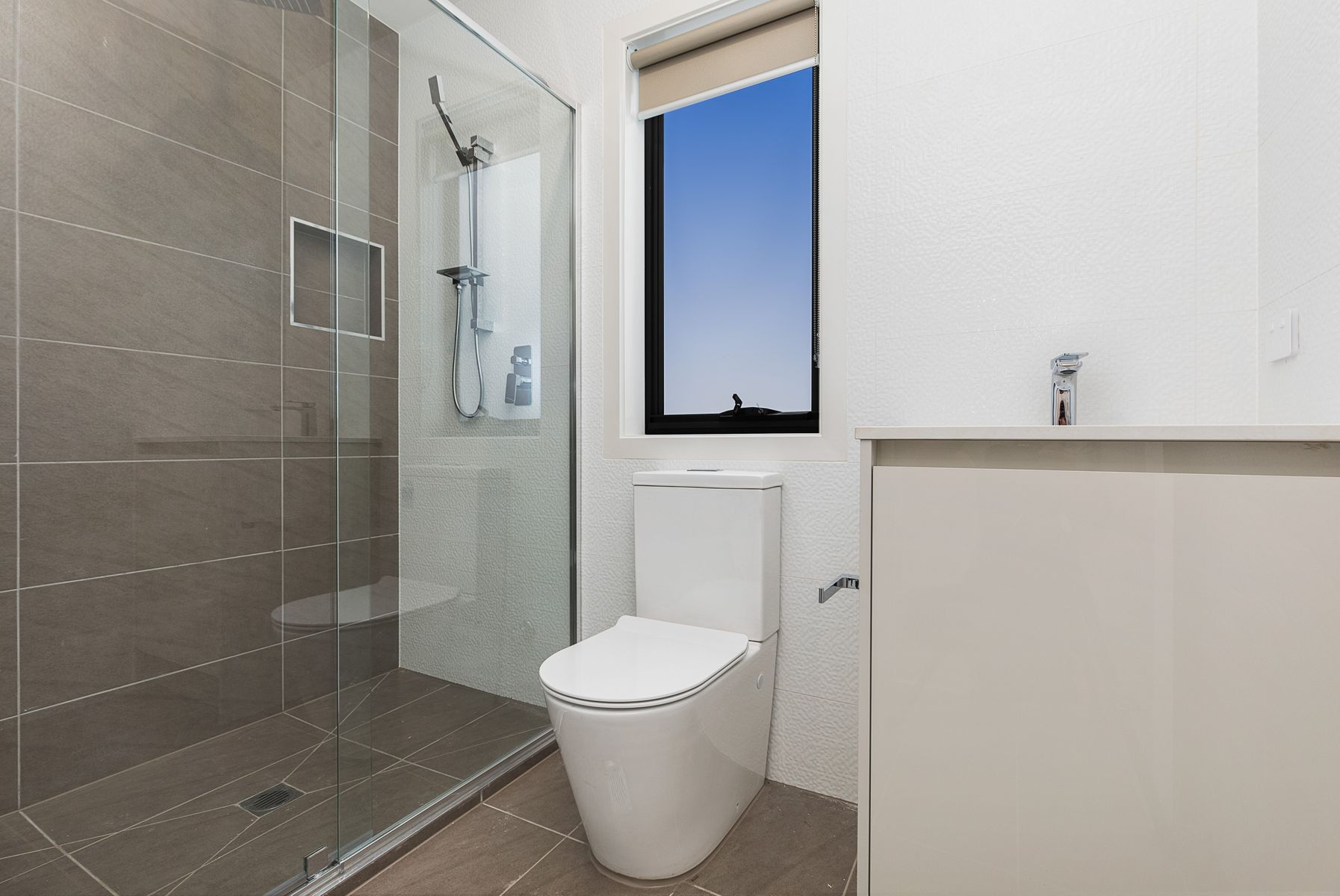 4/71 Powell Drive, Hoppers Crossing, VIC 3029