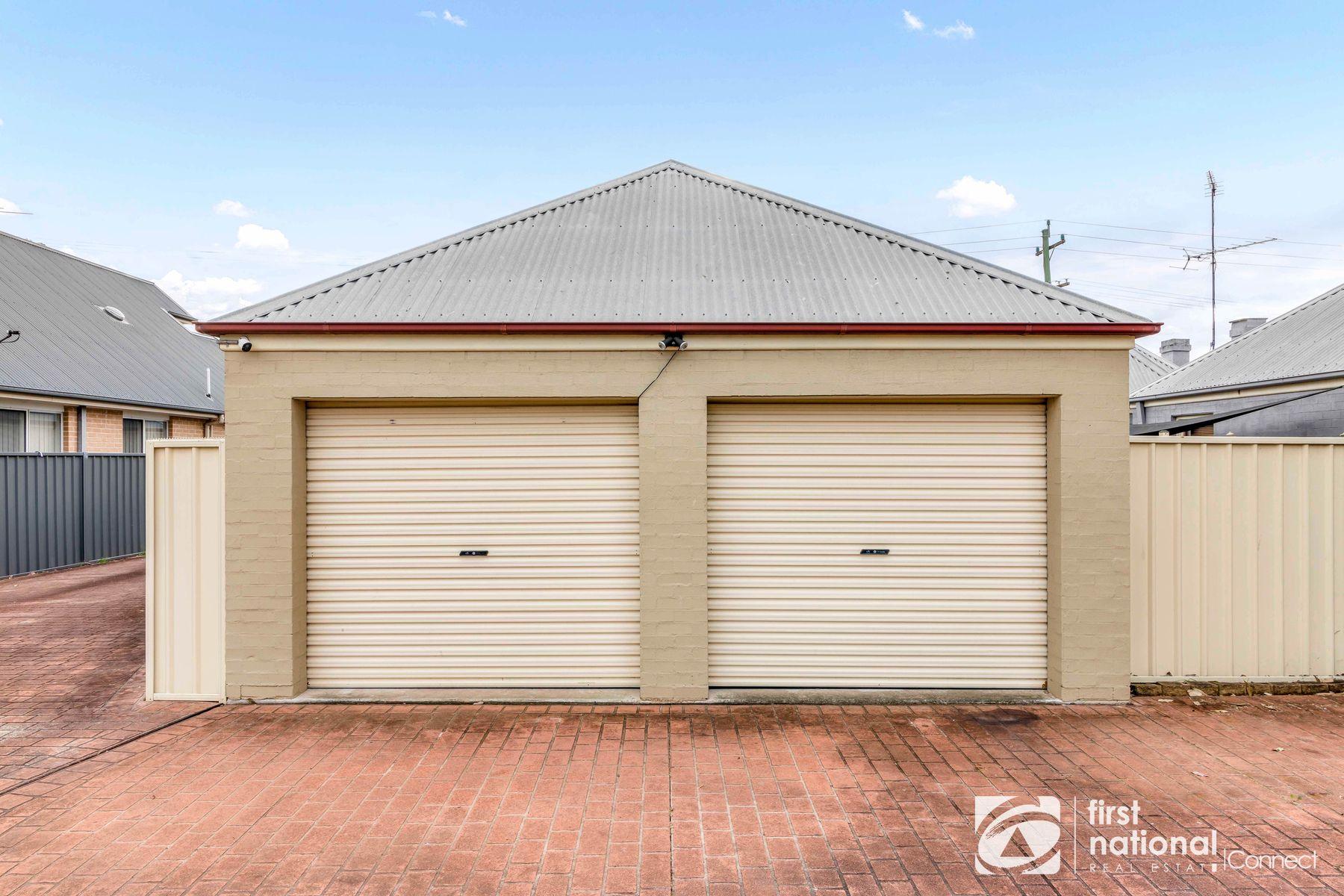 1/16 Charles Street, North Richmond, NSW 2754