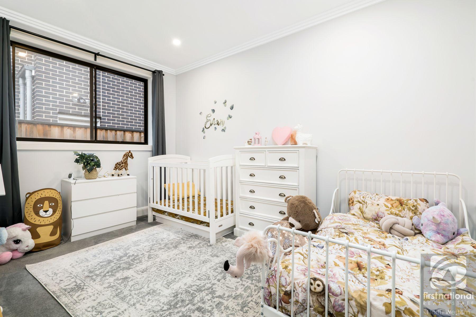 11 Perlite Terrace, Box Hill, NSW 2765