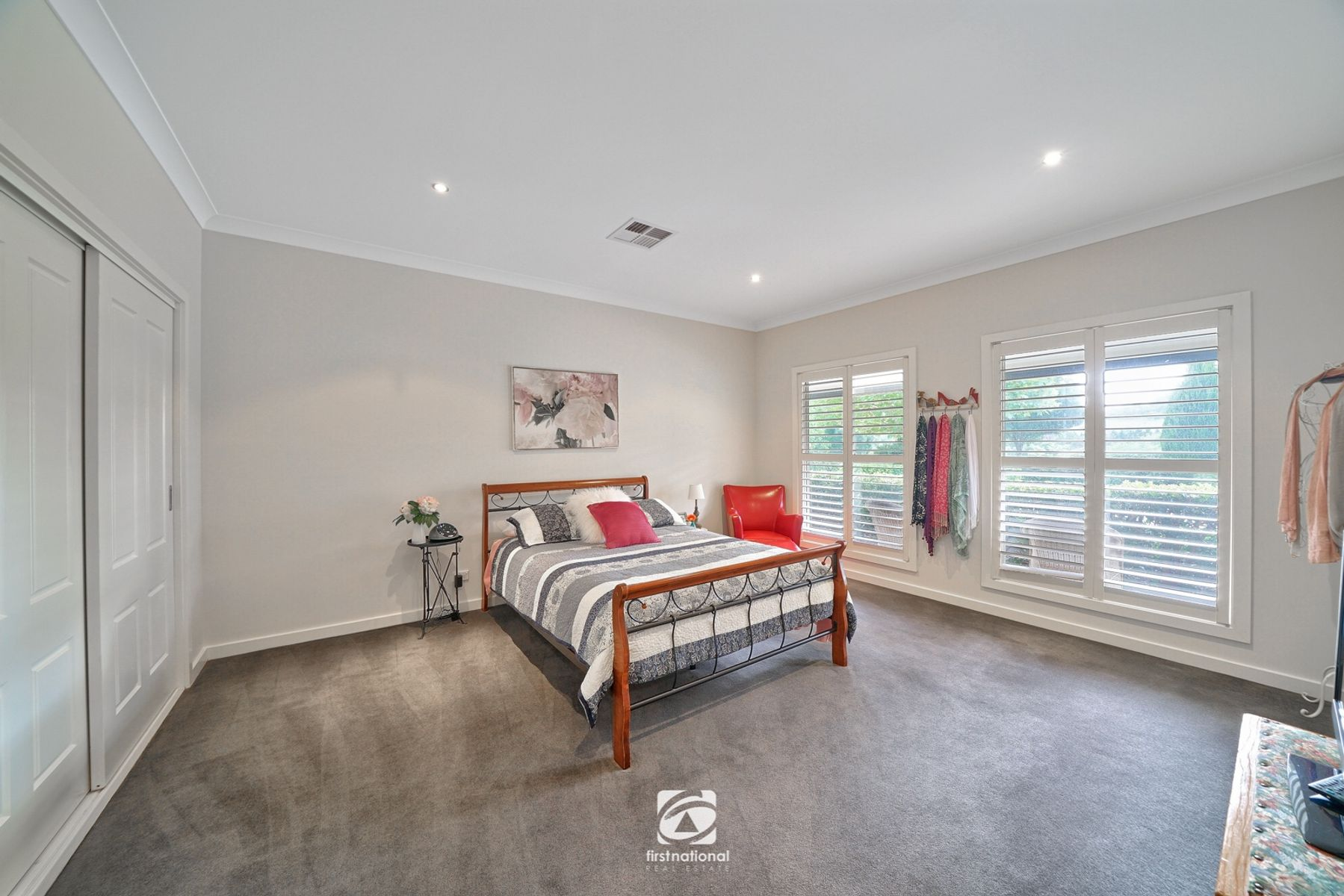 16 Stargard Crescent, Picton, NSW 2571