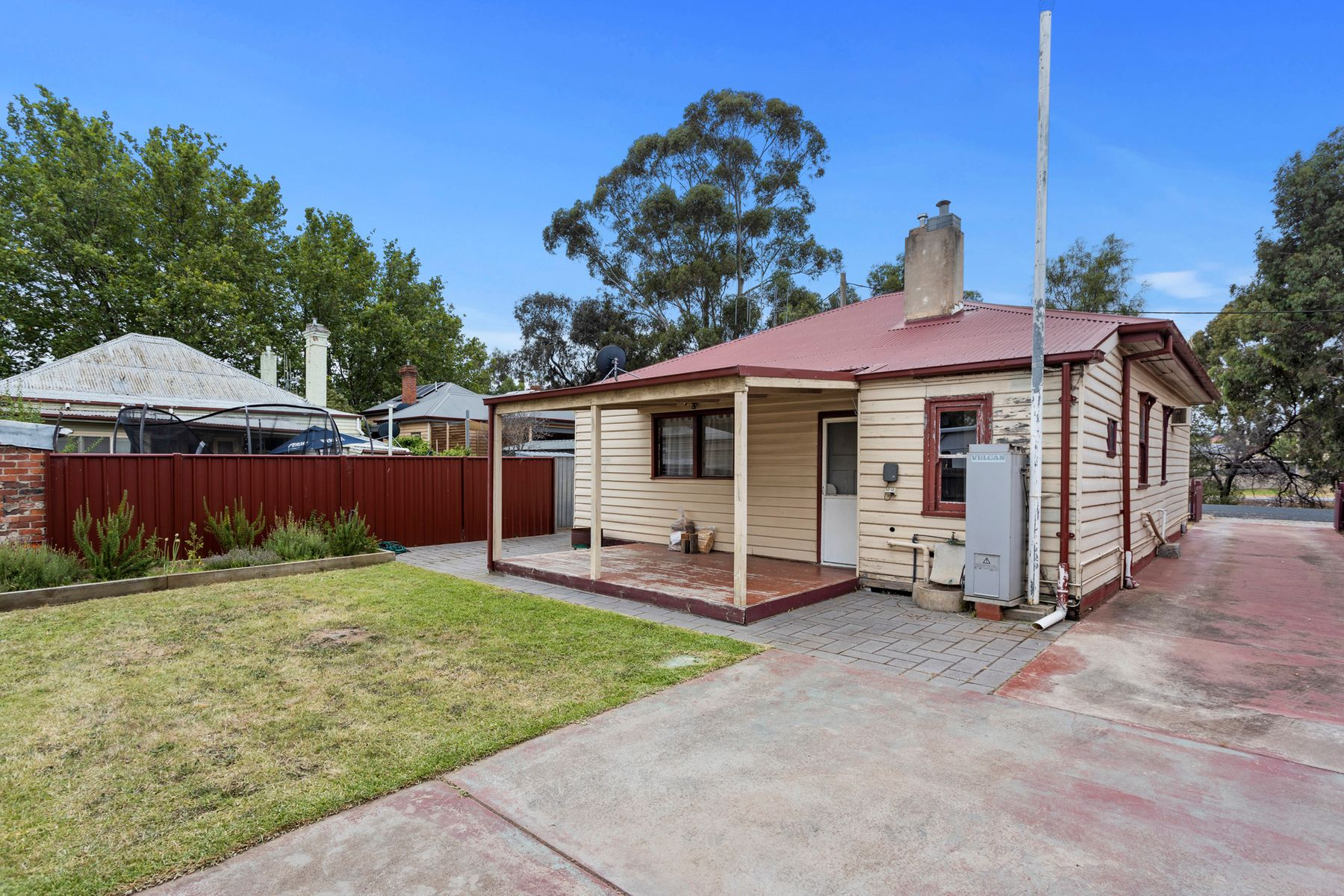 40 Havlin Street West, Bendigo, VIC 3550