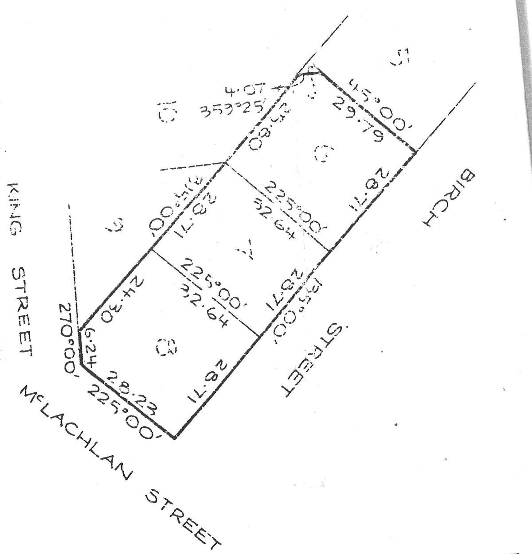 Lot 7, 23 Birch Street, Carisbrook, VIC 3464