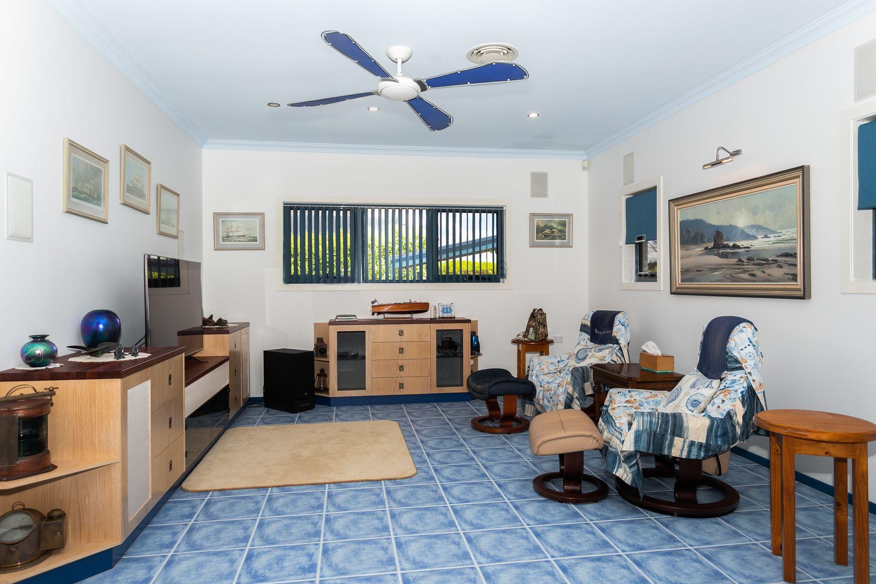 20-22 Seaview Way, Long Beach, NSW 2536