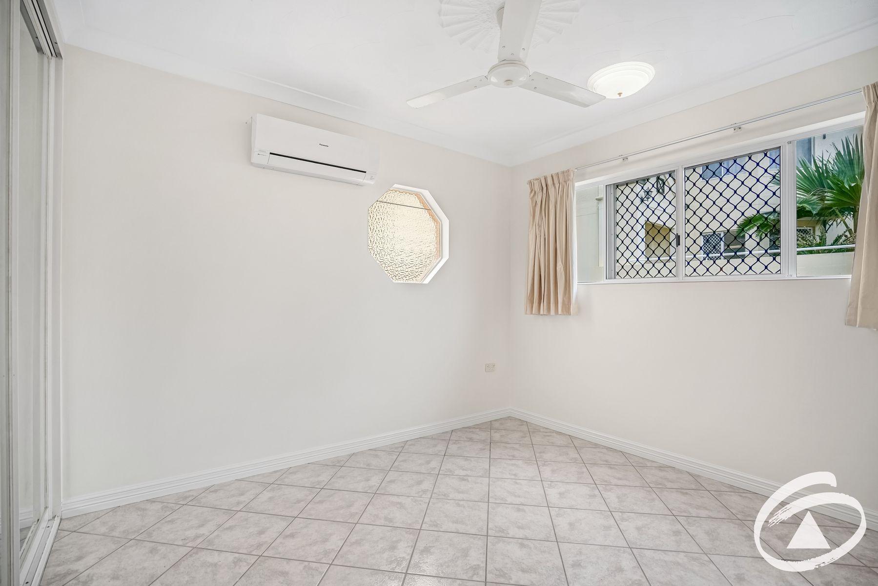 1/23 Digger Street, Cairns North, QLD 4870
