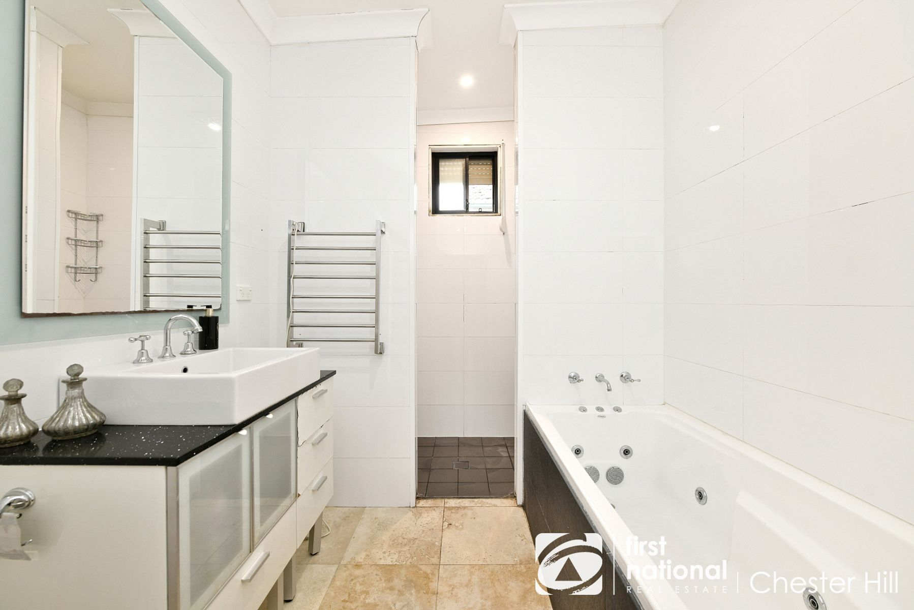 7 Campbell Hill Road, Guildford, NSW 2161