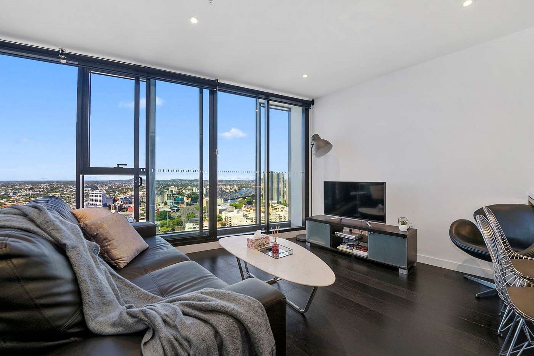 3006/179 Alfred Street, Fortitude Valley, QLD 4006