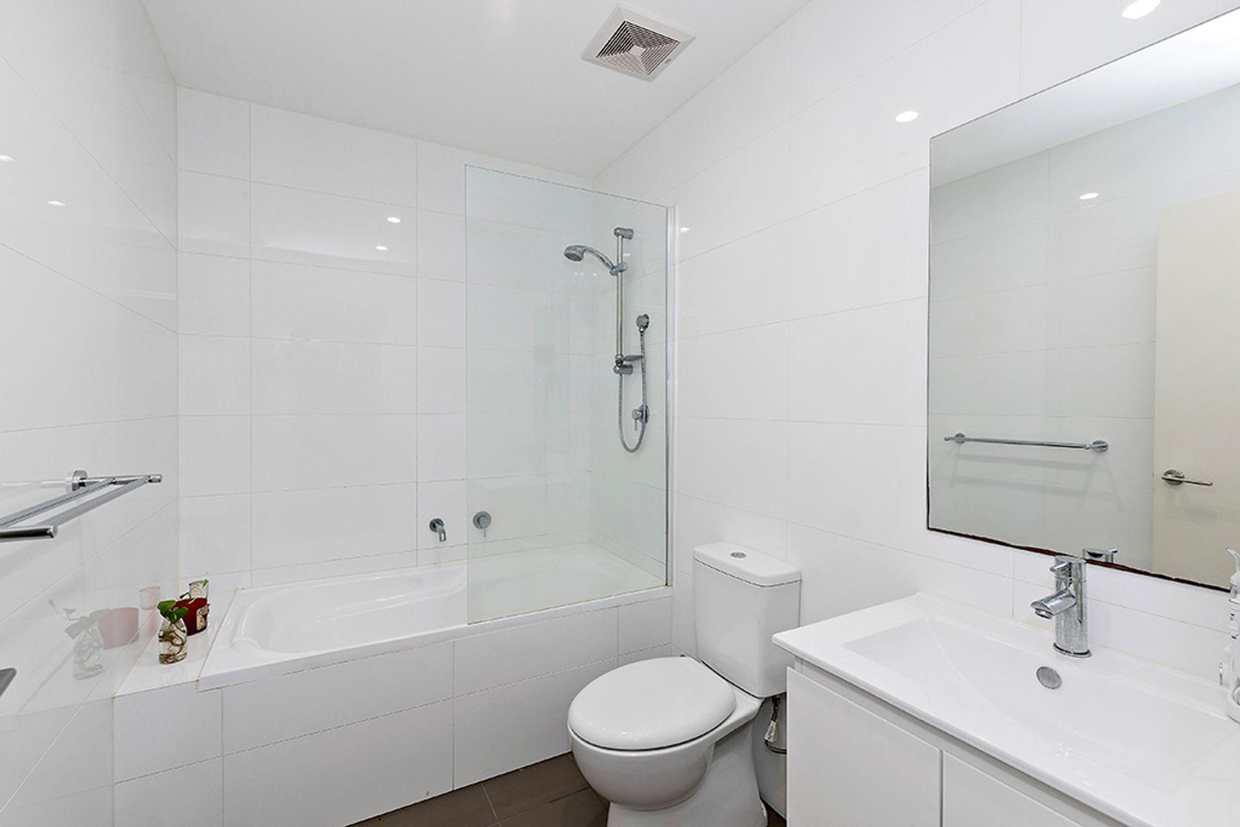 707/18-26 Romsey Street, Waitara, NSW 2077