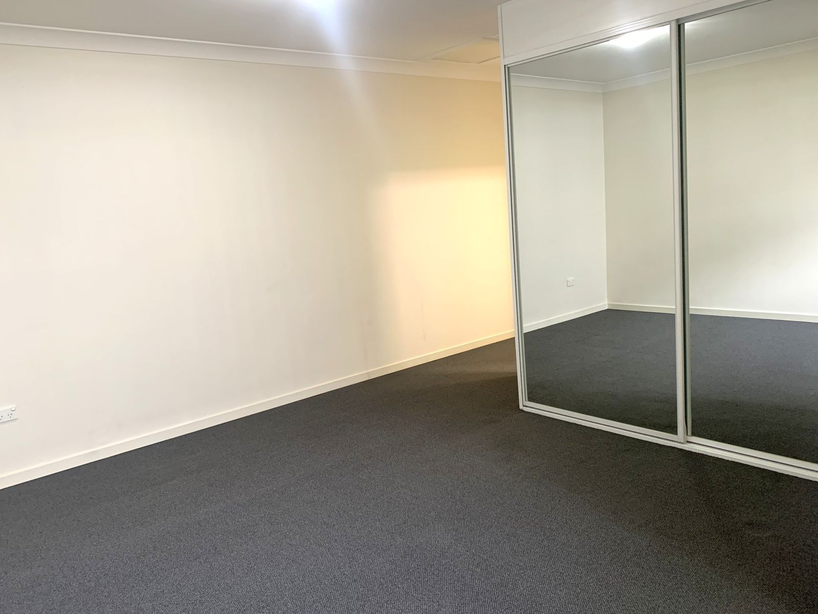 8/8 Colless Street, Penrith, NSW 2750