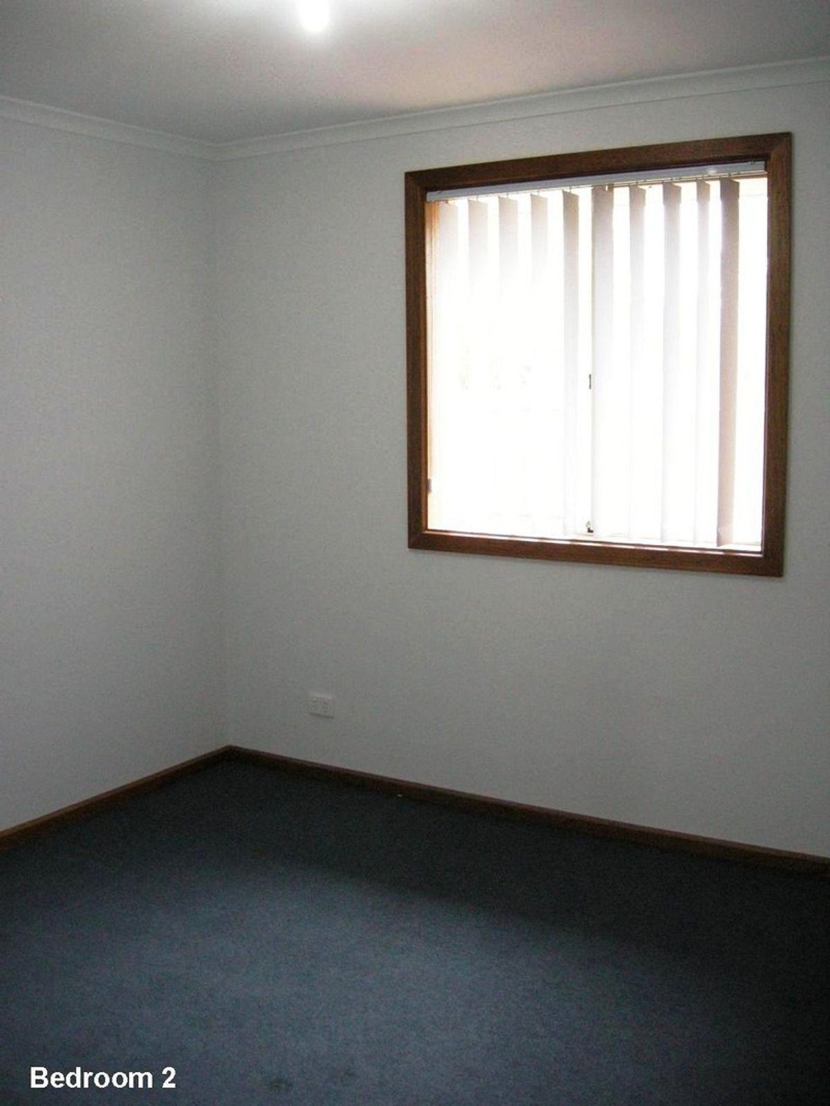 40 Lauren Drive, Paralowie, SA 5108