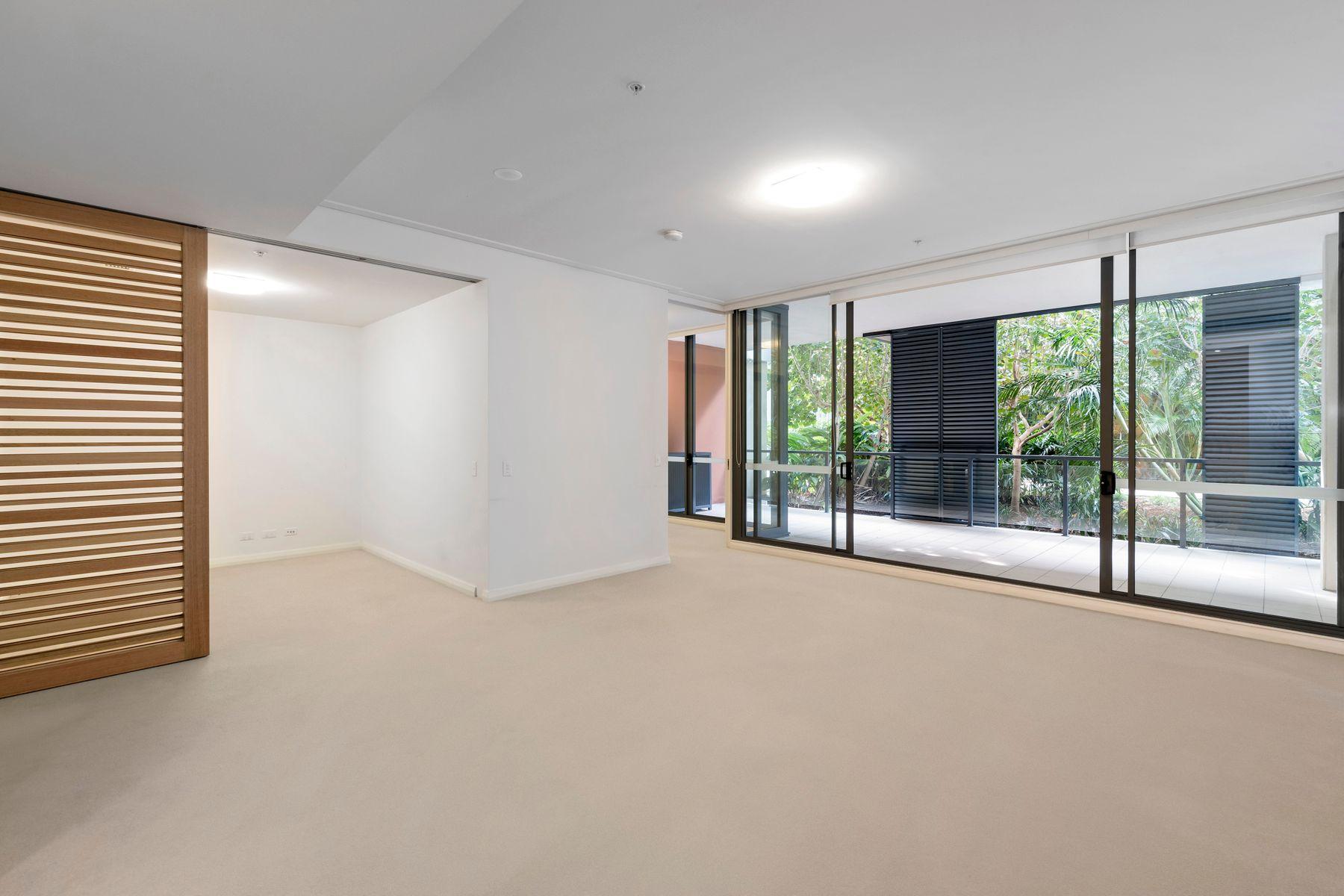 511C/5 Pope Street, Ryde, NSW 2112