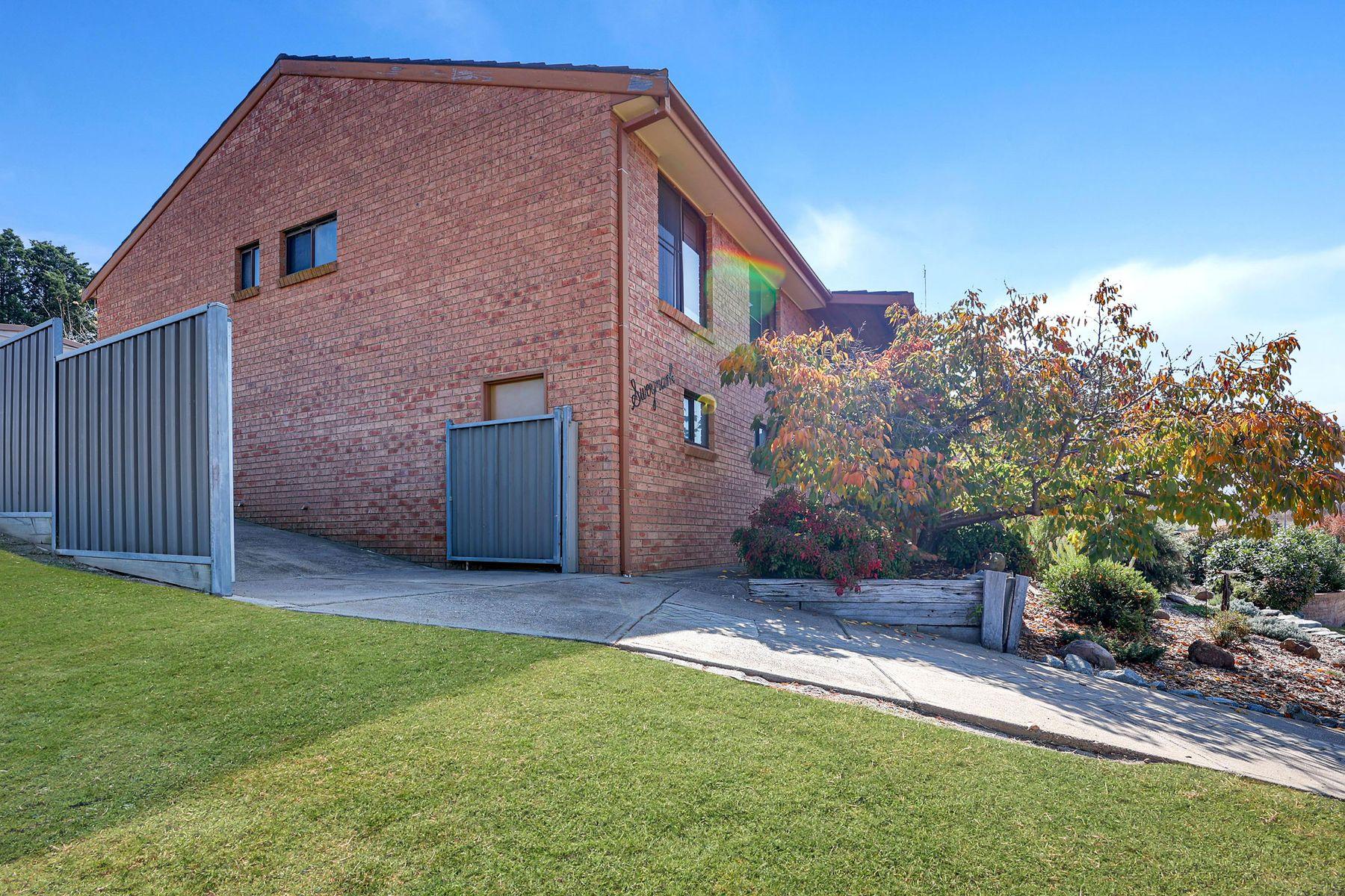 2 Lorimer Street, Llanarth, NSW 2795