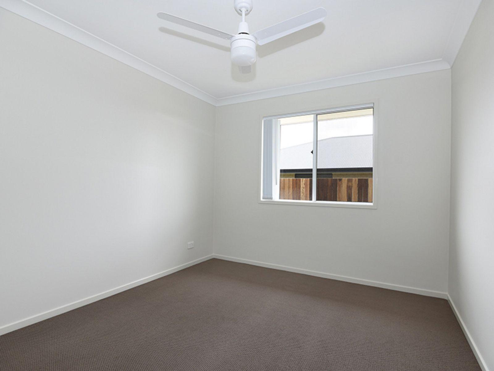 10 Hannaford Crescent, Wyreema, QLD 4352