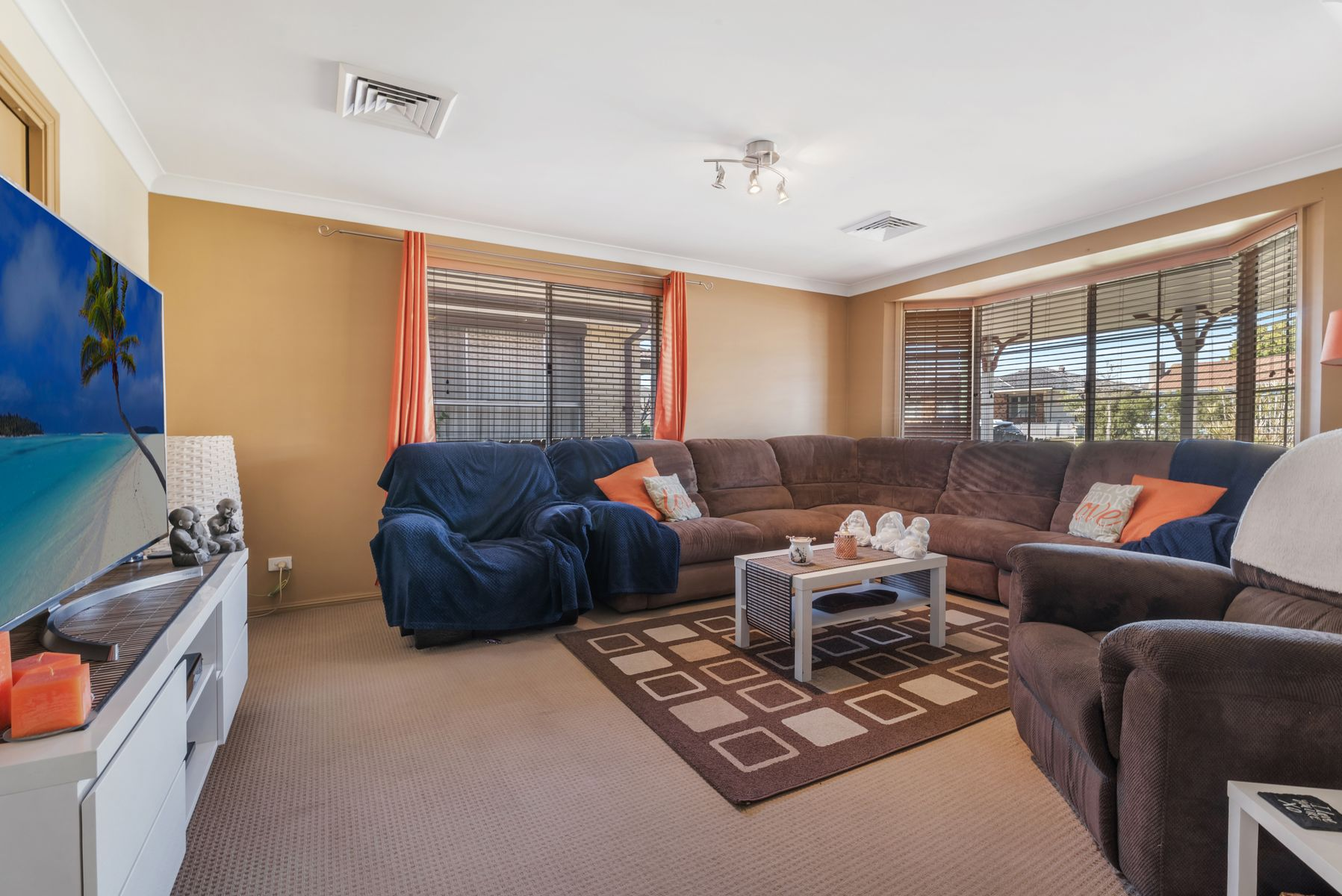244 Ware Street, Fairfield Heights, NSW 2165