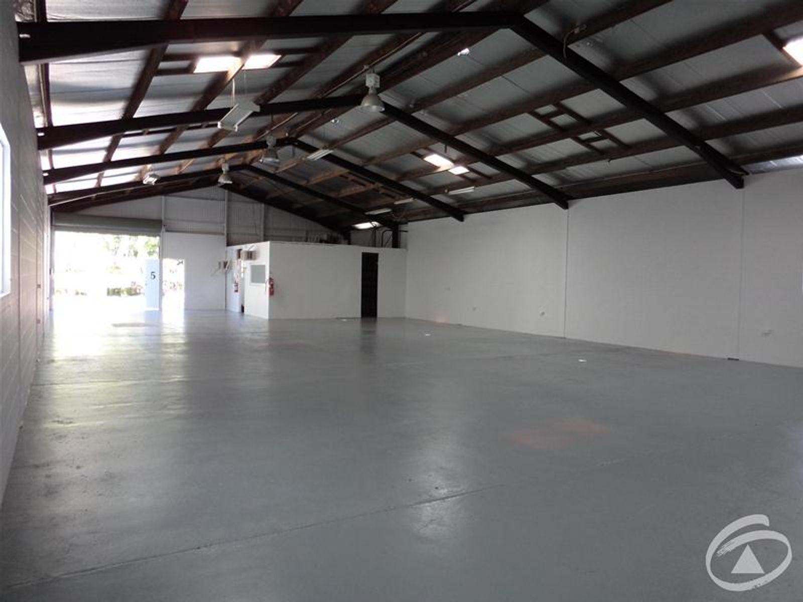 5/74 Telford Street, Earlville, QLD 4870