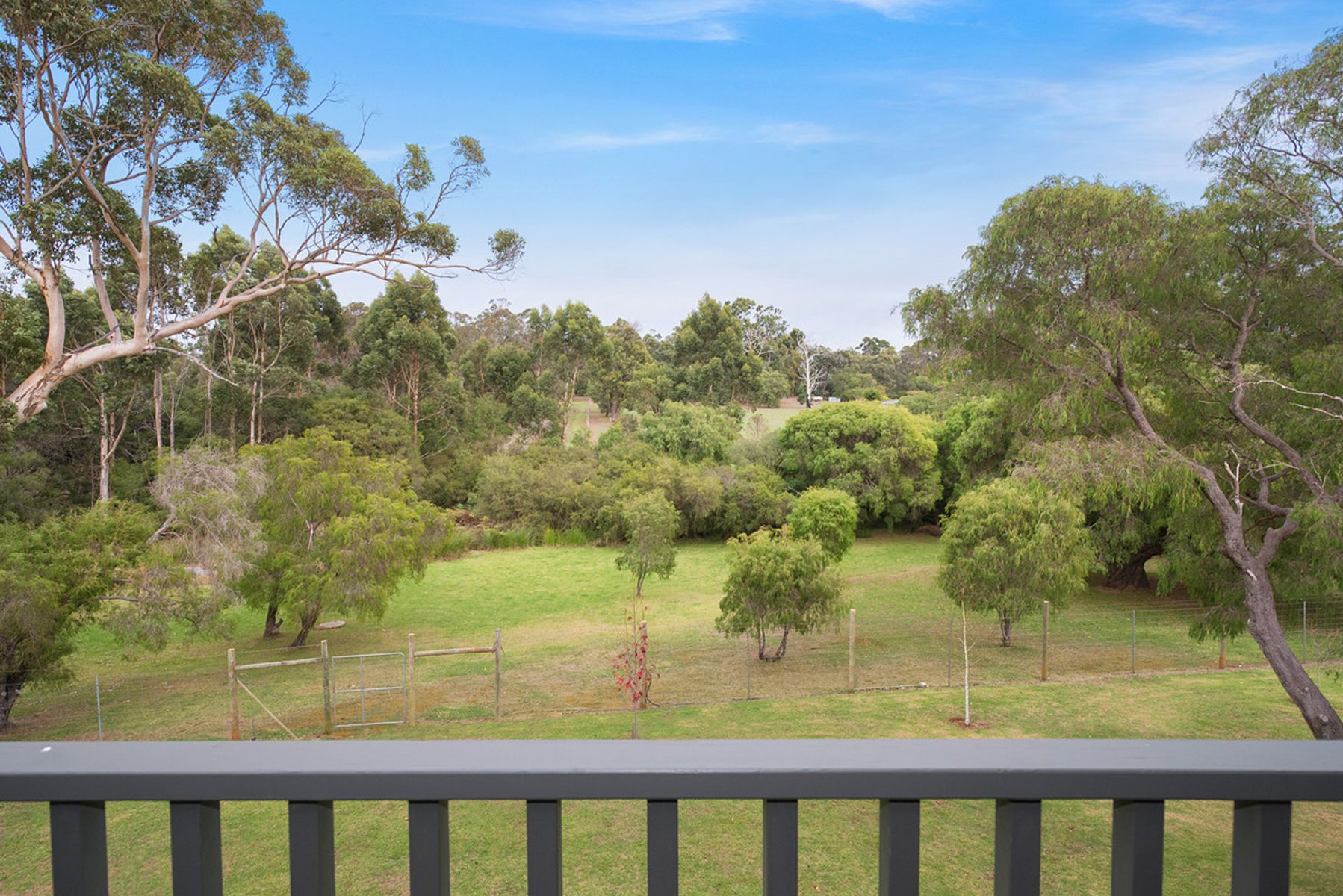 14 Hereford Place, Margaret River, WA 6285