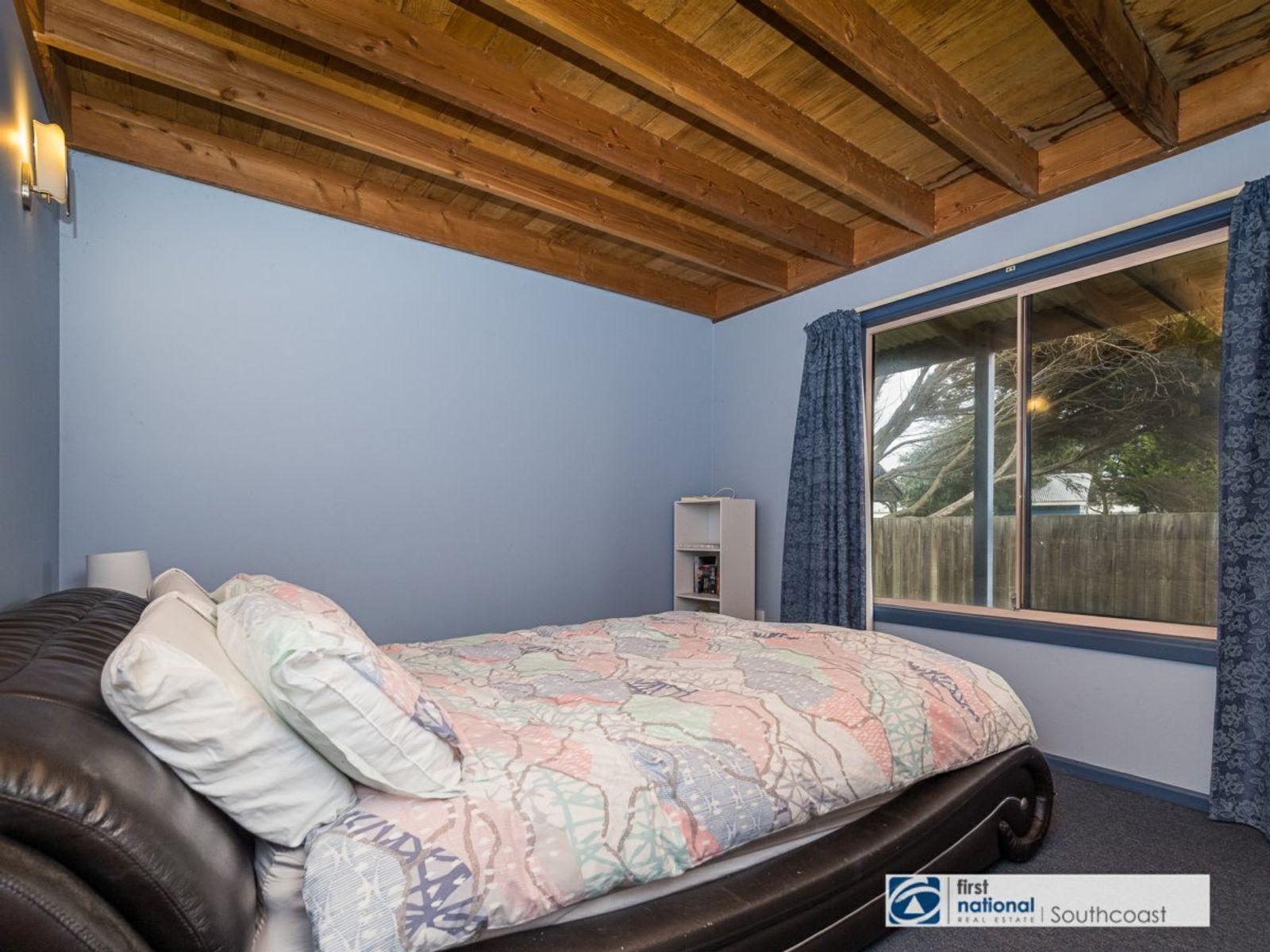 107 Seaward Drive, Cape Paterson, VIC 3995